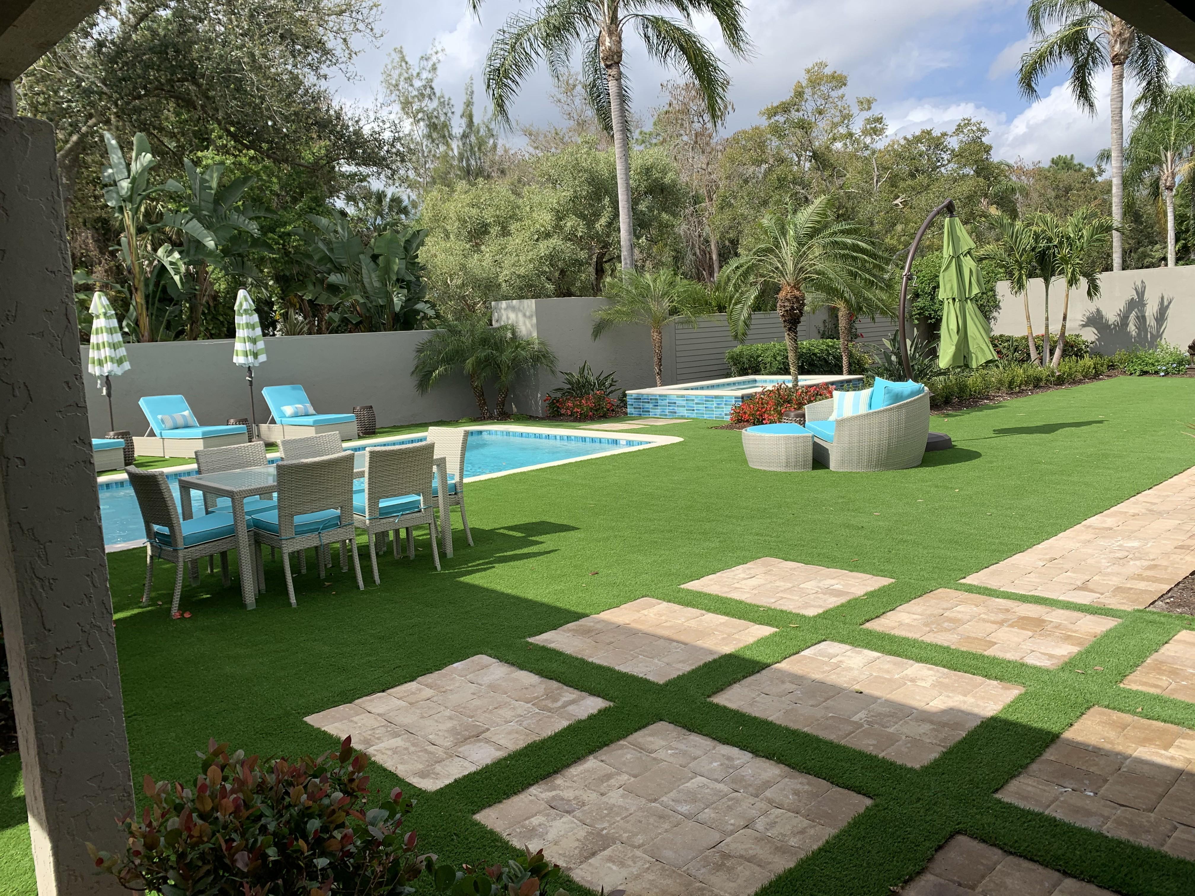 S Blade-90 fake green grass,green grass carpet,artificial turf,synthetic turf,artificial turf installation,how to install artificial turf,used artificial turf