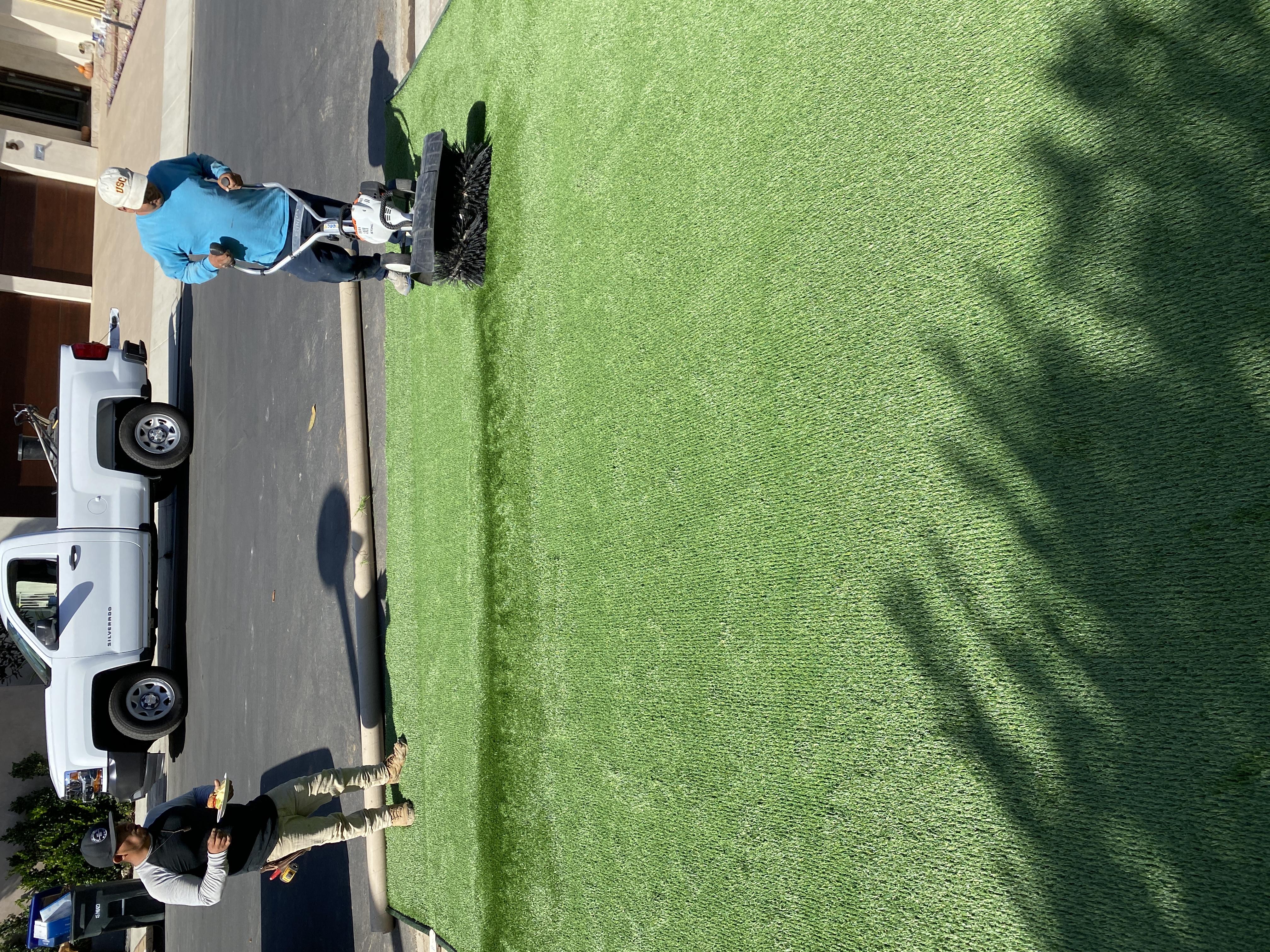 Riviera Monterey-65 fake grass for yard,backyard turf,turf backyard,turf yard,fake grass for backyard,artificial grass,artificial turf,artificial lawn,artificial grass rug,artificial grass installation,artificial grass,fake grass,synthetic grass,grass carpet,artificial grass rug,fake grass for yard,backyard turf,turf backyard,turf yard,fake grass for backyard