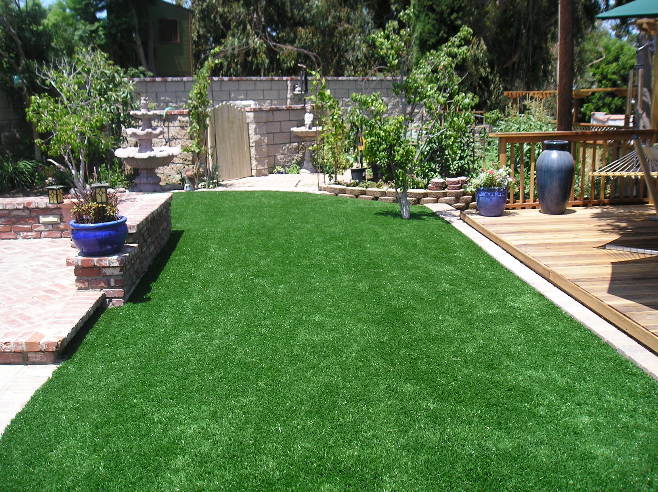 Riviera Monterey-65 artificial lawn,synthetic lawn,fake lawn,turf lawn,fake grass lawn,artificial lawn,synthetic lawn,fake lawn,turf lawn,fake grass lawn