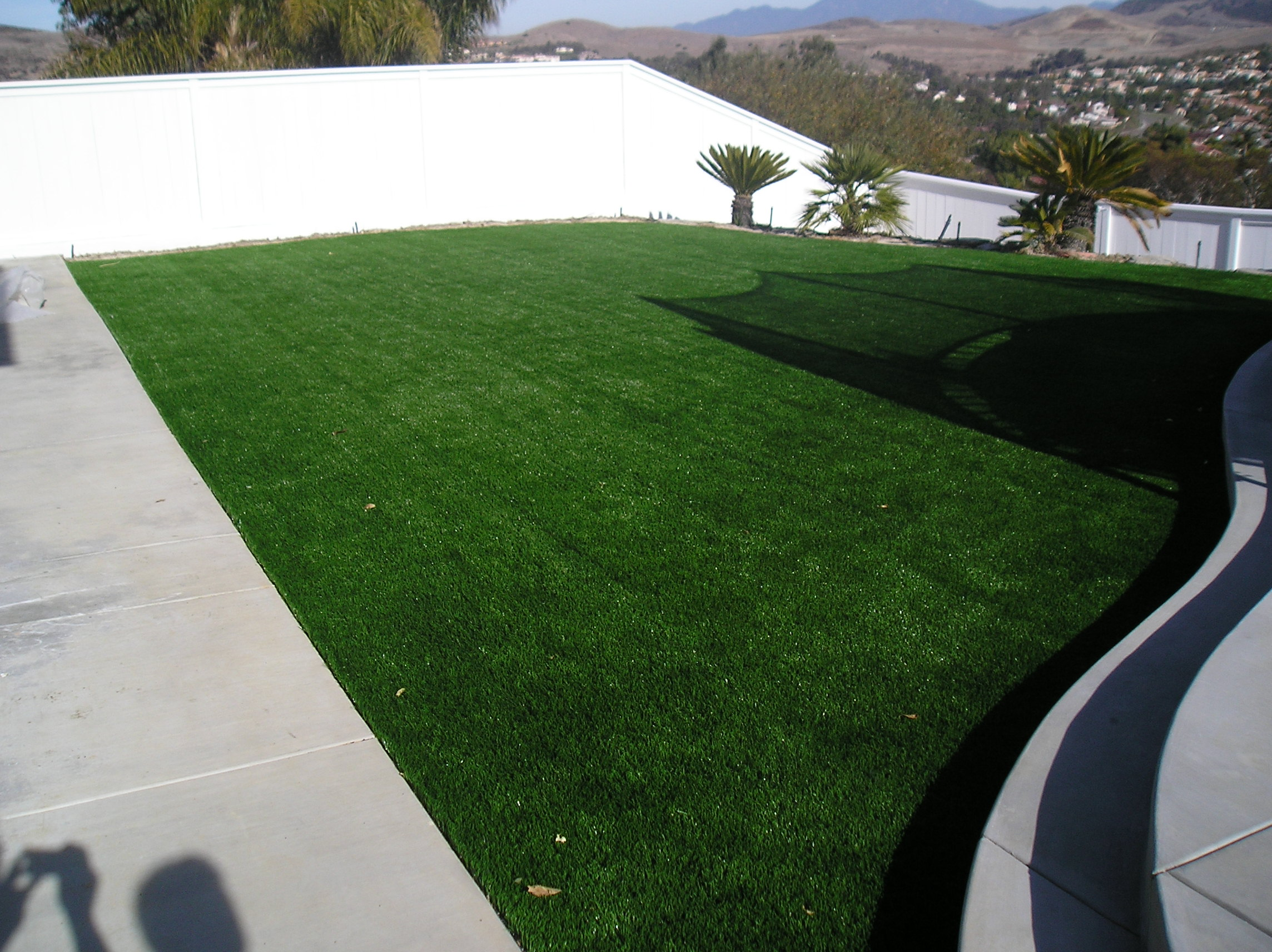 Olive-92 Stemgrass artificial lawn,synthetic lawn,fake lawn,turf lawn,fake grass lawn,artificial lawn,synthetic lawn,fake lawn,turf lawn,fake grass lawn