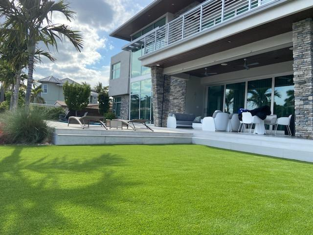 All Natural-75 artificial turf,synthetic turf,artificial turf installation,how to install artificial turf,used artificial turf