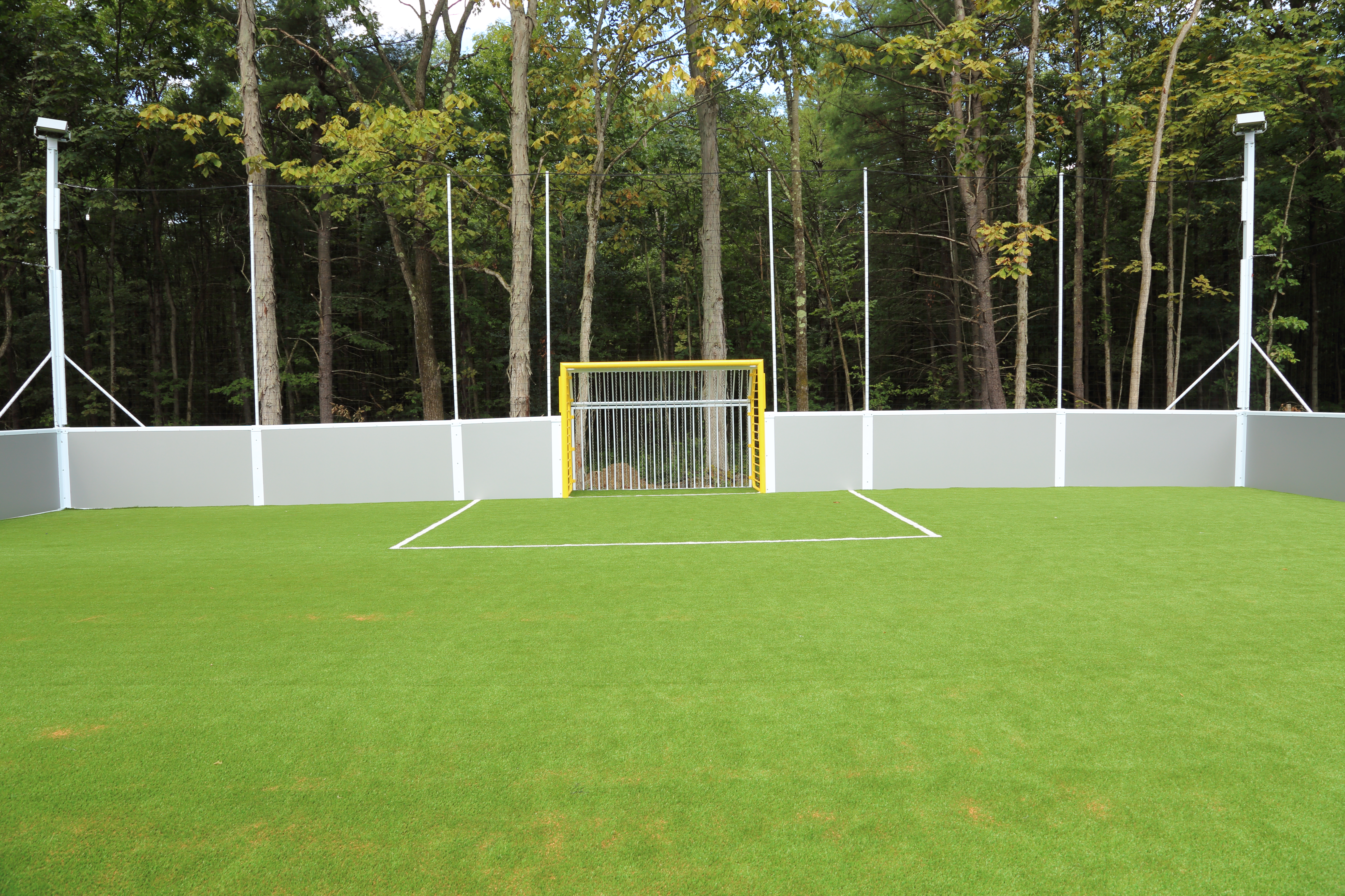 Trainers Turf-63 artificial turf,synthetic turf,artificial turf installation,how to install artificial turf,used artificial turf