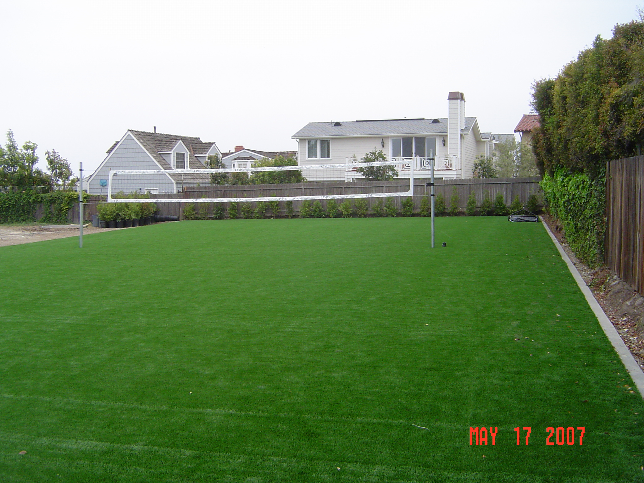 Trainers Turf-63 residential landscaping,artificial turf residential,residential landscape,residential turf,residential artificial grass