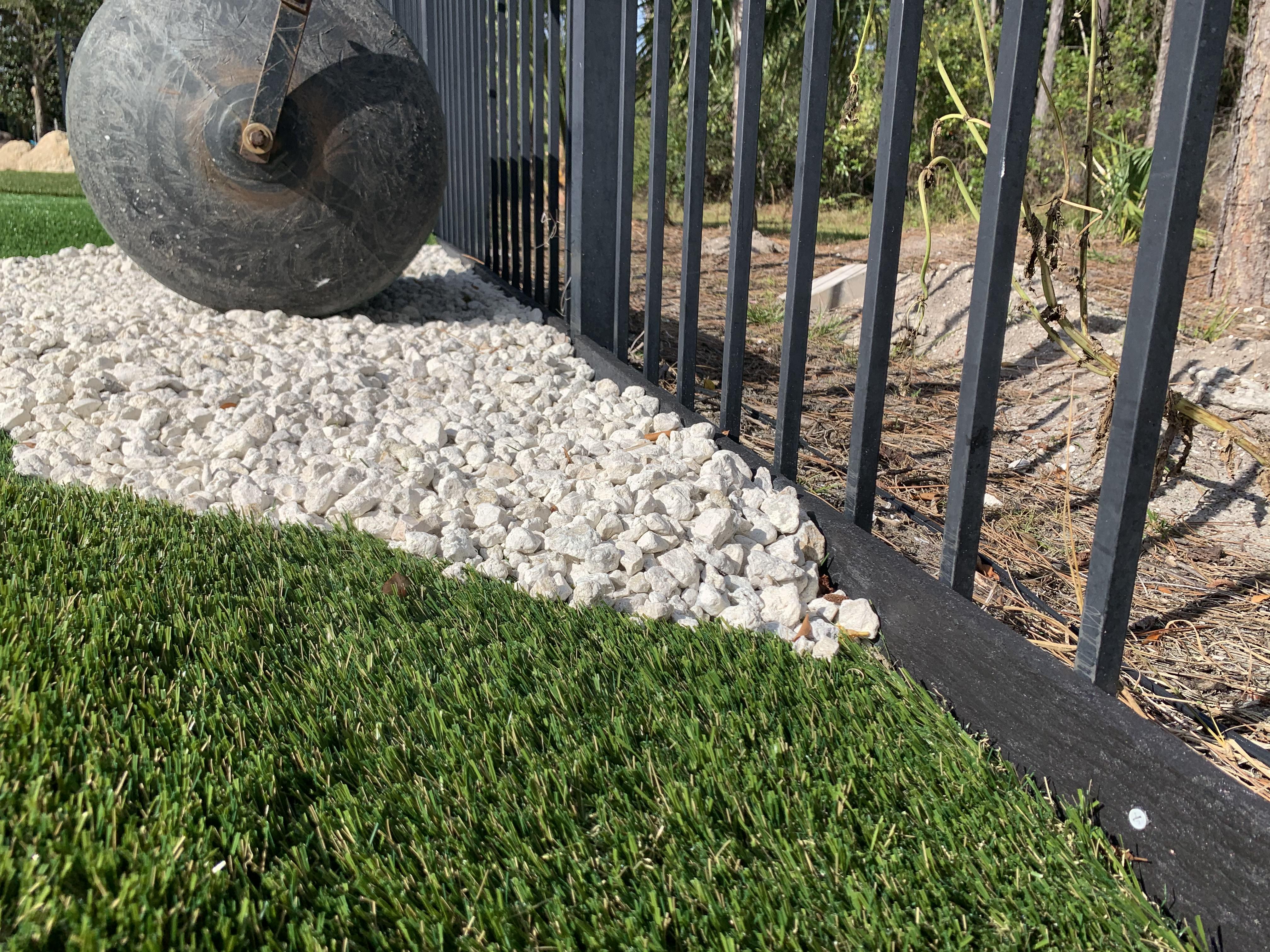 Olive-51 backyard turf,turf backyard,fake grass for backyard,fake grass backyard,artificial grass backyard,artificial turf,synthetic turf,artificial turf installation,how to install artificial turf,used artificial turf