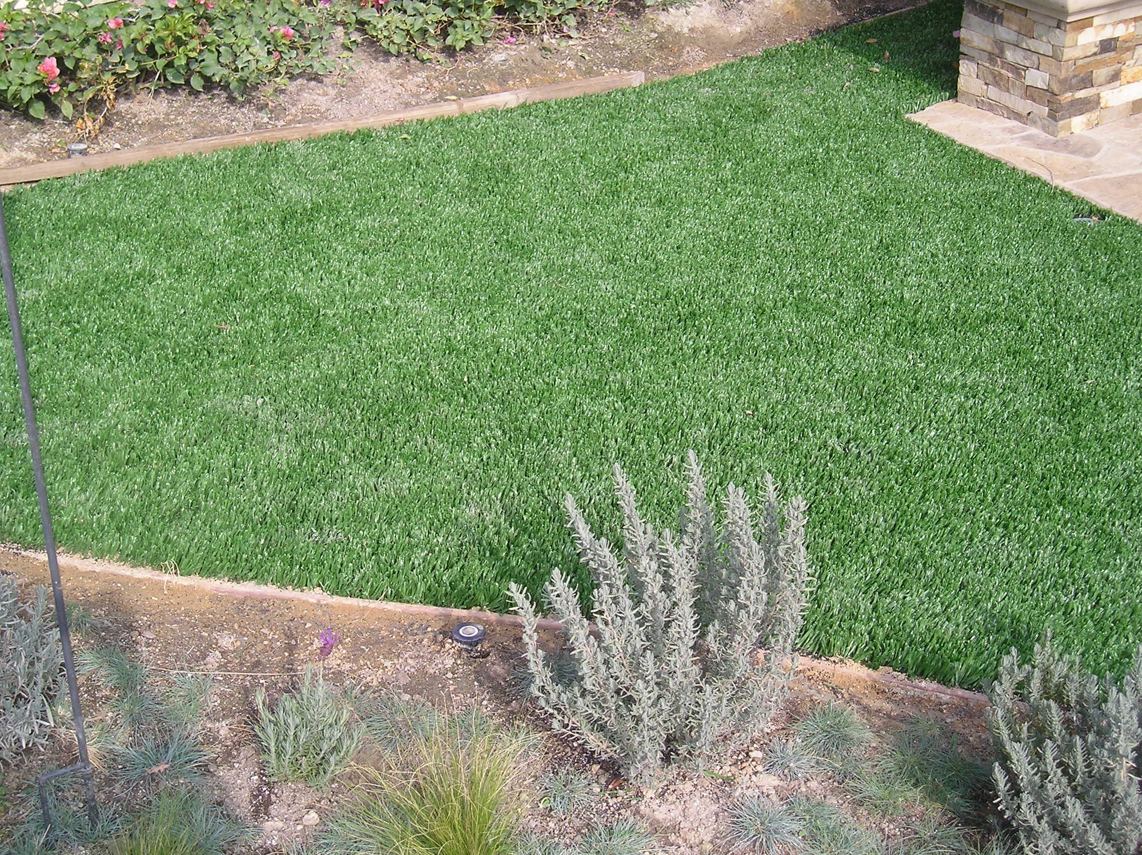 Olive-51 fake grass for yard,backyard turf,turf backyard,turf yard,fake grass for backyard