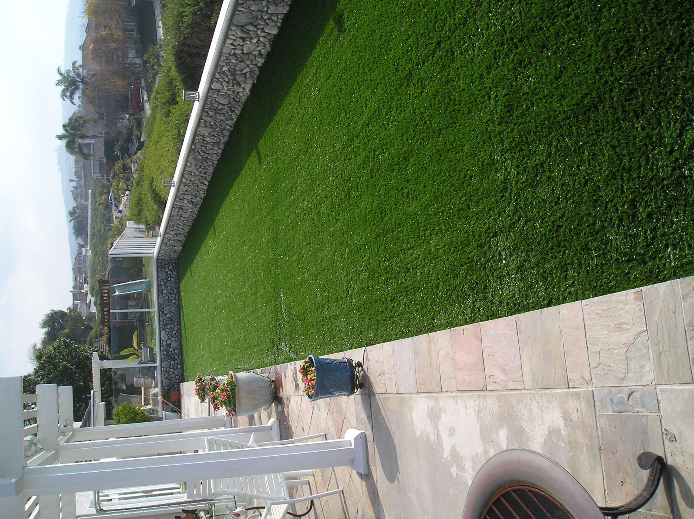 Cashmere 40 fake lawn cost,pet friendly artificial grass,fake lawn cost,pet friendly artificial grass