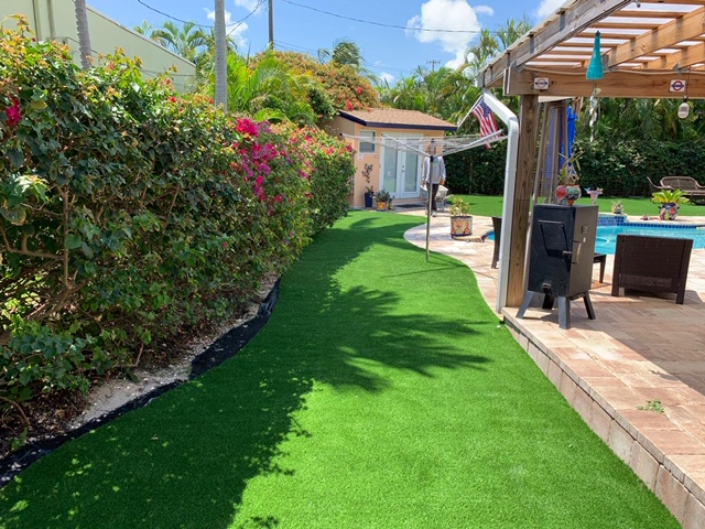Riviera Monterey-50 used artificial turf,artificial grass,fake grass,synthetic grass,grass carpet,artificial grass rug,most realistic artificial grass,backyard turf,turf backyard,fake grass for backyard,fake grass backyard,artificial grass backyard,artificial grass,fake grass,synthetic grass,grass carpet,artificial grass rug,backyard turf,turf backyard,fake grass for backyard,fake grass backyard,a