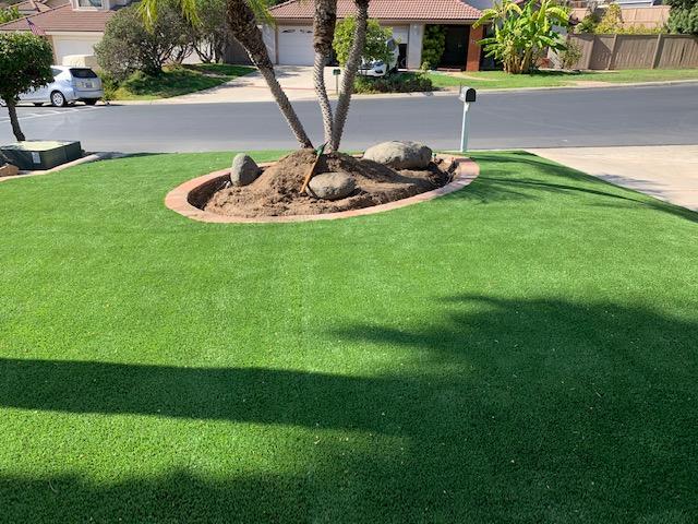 Artificial Grass Riviera Monterey 50 Best Turf Products