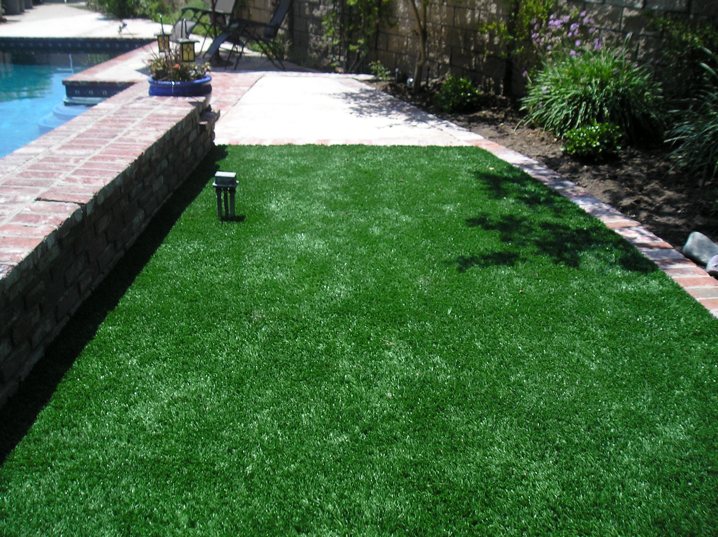 Riviera Monterey-50 fake grass for yard,backyard turf,turf backyard,turf yard,fake grass for backyard,artificial turf,synthetic turf,artificial turf installation,how to install artificial turf,used artificial turf