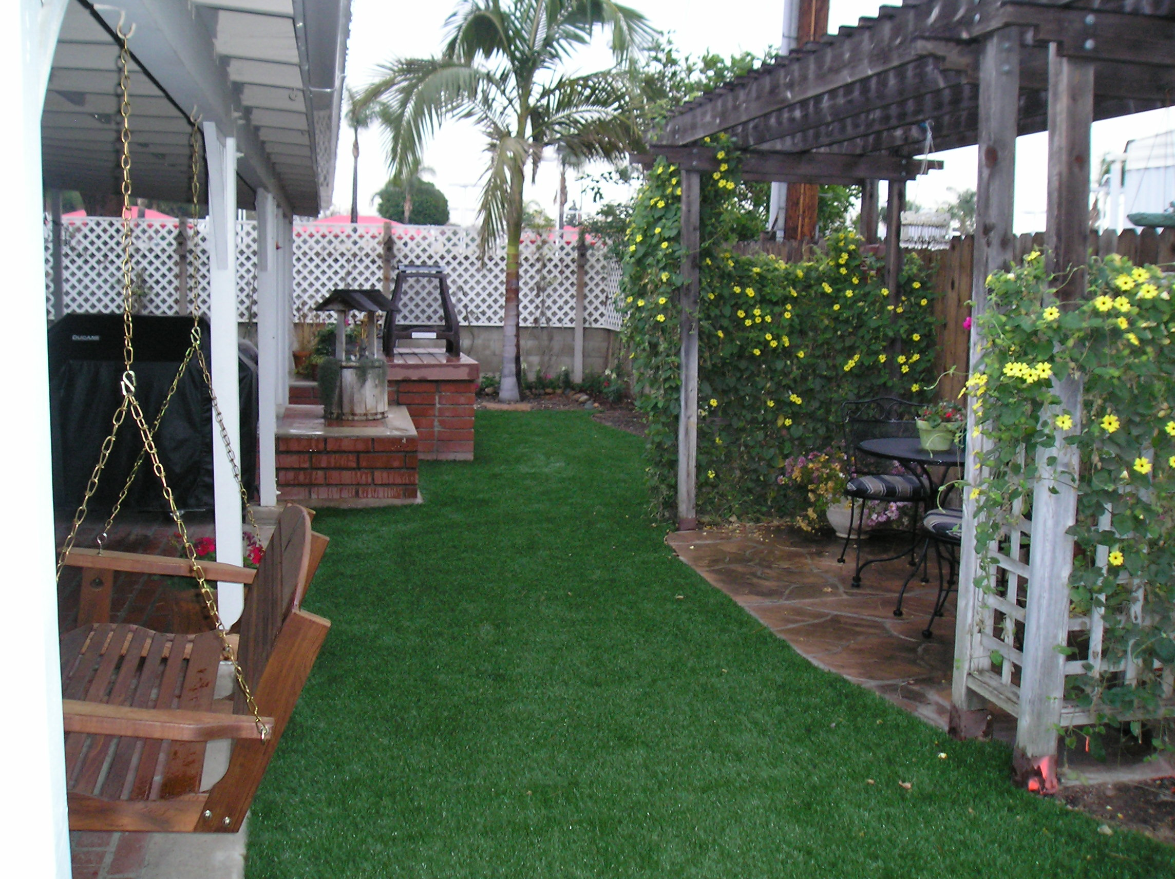 Super Natural 60 artificial grass installation,artificial turf installation,turf installation,synthetic grass installation,fake grass installation,artificial grass installation,artificial turf installation,turf installation,synthetic grass installation,fake grass installation