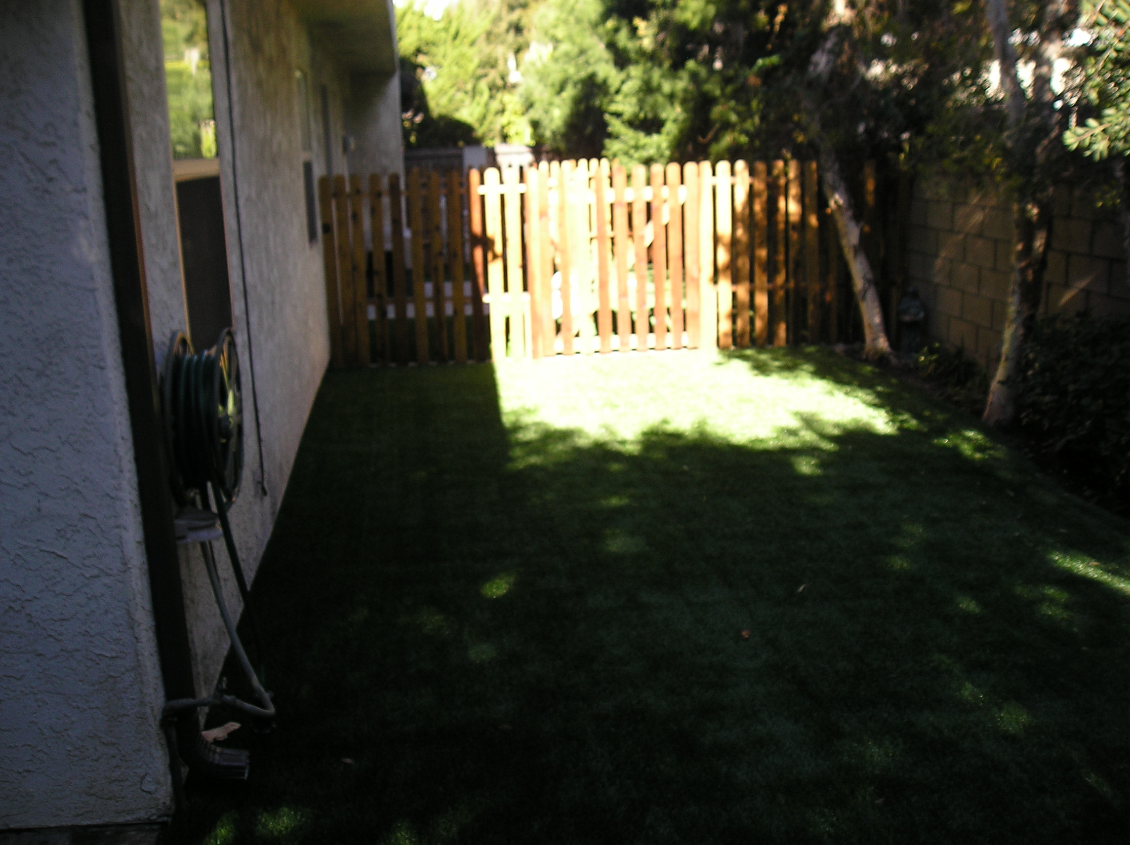Super Natural 60 backyard turf,turf backyard,fake grass for backyard,fake grass backyard,artificial grass backyard,fake grass for yard,backyard turf,turf backyard,turf yard,fake grass for backyard