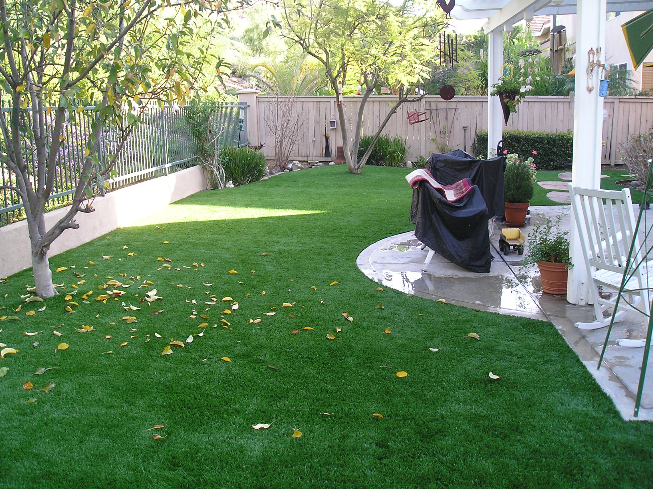 Super Natural 60 artificial lawn,synthetic lawn,fake lawn,turf lawn,fake grass lawn,artificial turf,synthetic turf,artificial turf installation,how to install artificial turf,used artificial turf
