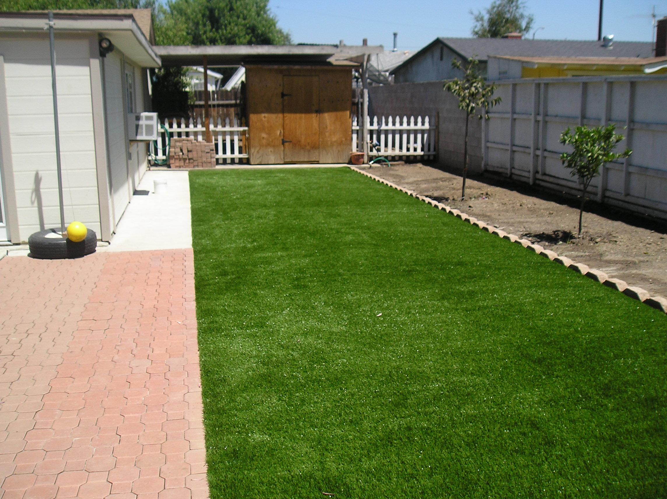 Super Natural 60 plastic grass,plastic grass mats,artificial lawn,synthetic lawn,fake lawn,turf lawn,fake grass lawn