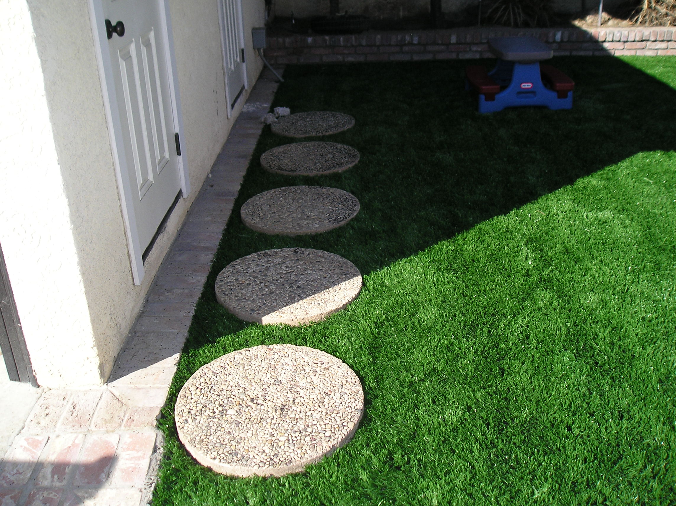 Super Natural 80 artificial turf,synthetic turf,artificial turf installation,how to install artificial turf,used artificial turf,artificial turf,synthetic turf,artificial turf installation,how to install artificial turf,used artificial turf