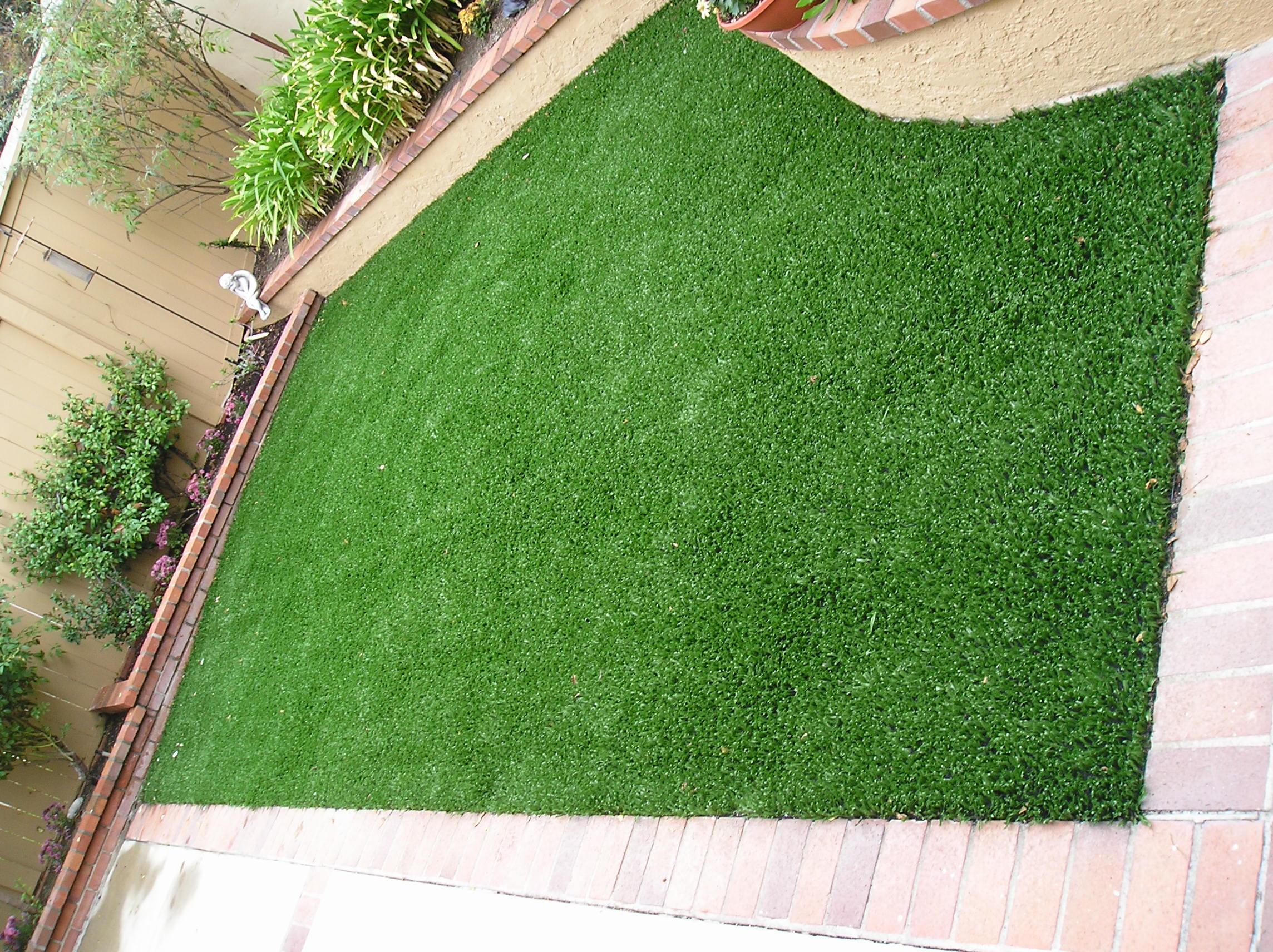 Super Natural 80 artificial grass installers,artificial turf installers,artificial turf,synthetic turf,artificial turf installation,how to install artificial turf,used artificial turf