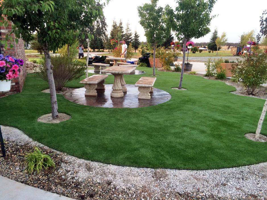 synthetic turf artificial grass sacramento california. Black Bedroom Furniture Sets. Home Design Ideas