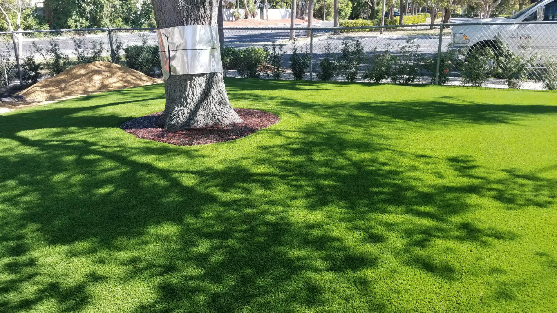 S Blade 50 turf prices,artificial grass installers,artificial turf installers