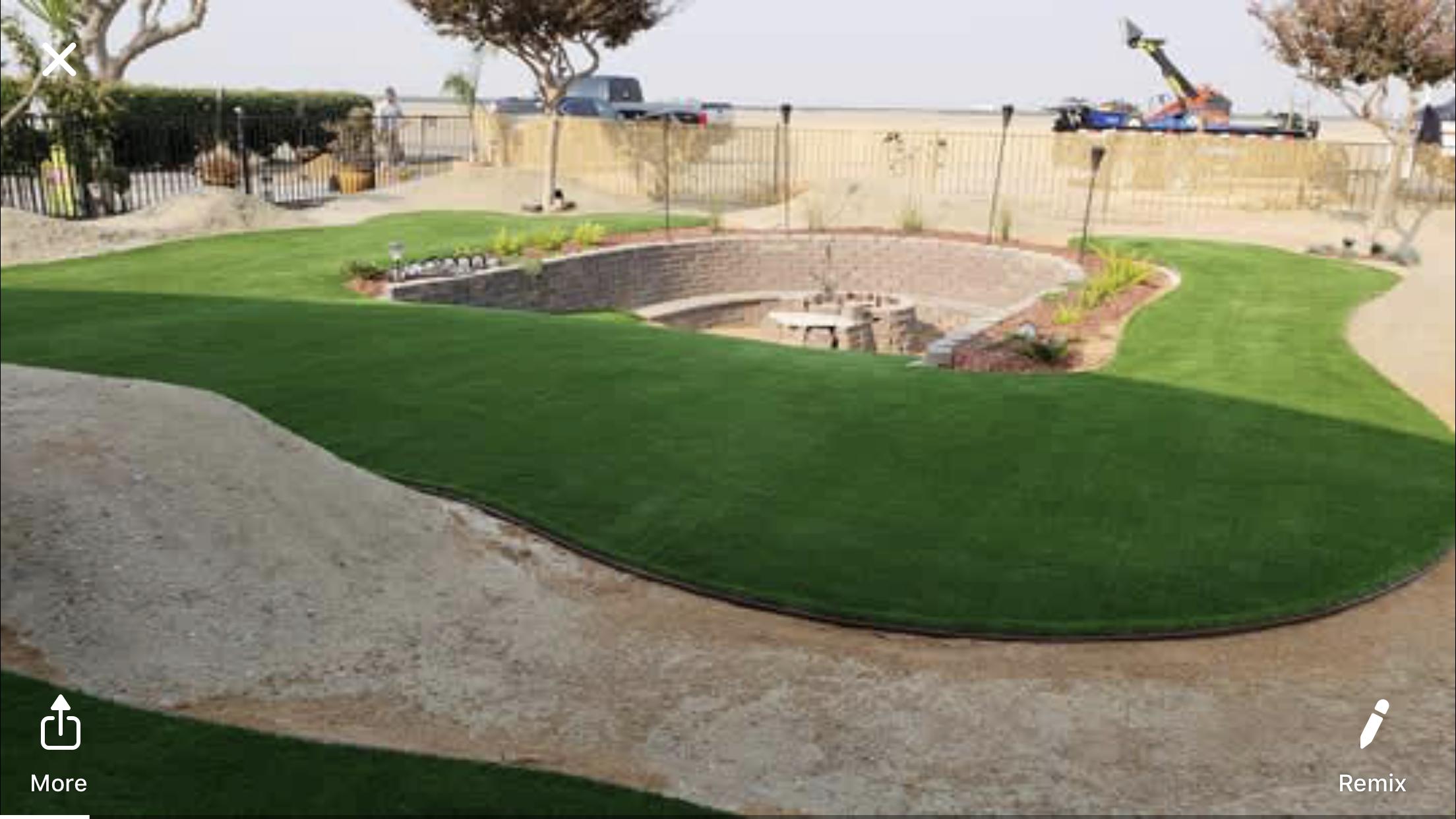 Star Grass-35 fake grass for yard,backyard turf,turf backyard,turf yard,fake grass for backyard