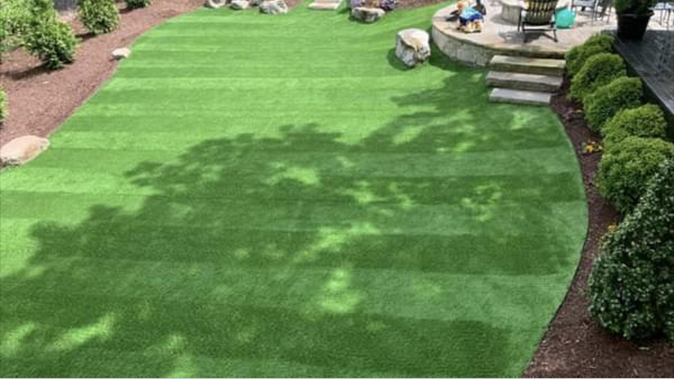 C Blade-92 artificial grass,artificial turf,artificial lawn,artificial grass rug,artificial grass installation,artificial grass,fake grass,synthetic grass,grass carpet,artificial grass rug,fake grass for yard,backyard turf,turf backyard,turf yard,fake grass for backyard