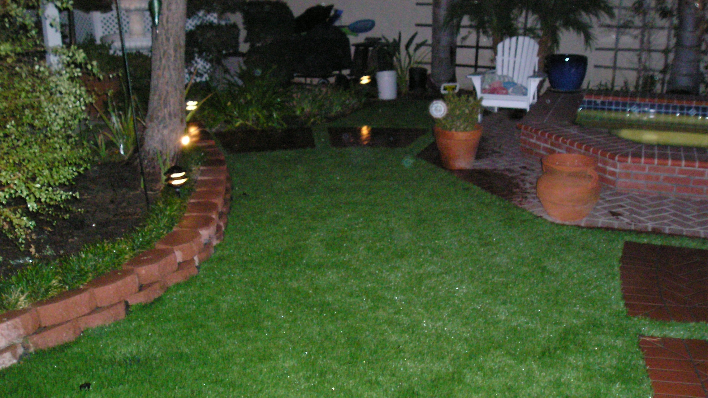 C Blade-92 artificial turf,synthetic turf,artificial turf installation,how to install artificial turf,used artificial turf