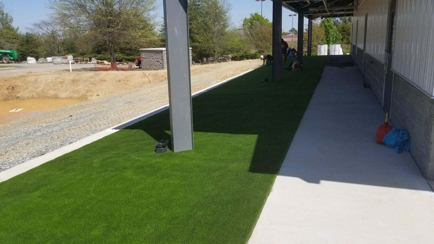 Emerald-92 Stemgrass fake green grass,green grass carpet,artificial turf,synthetic turf,artificial turf installation,how to install artificial turf,used artificial turf