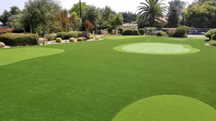 Putt-60 Bicolor artificial turf mats,golf grass mat,artificial turf mats,golf grass mat,golf mats,golf hitting mats,golf practice mats,real feel golf mats,golf practice mat