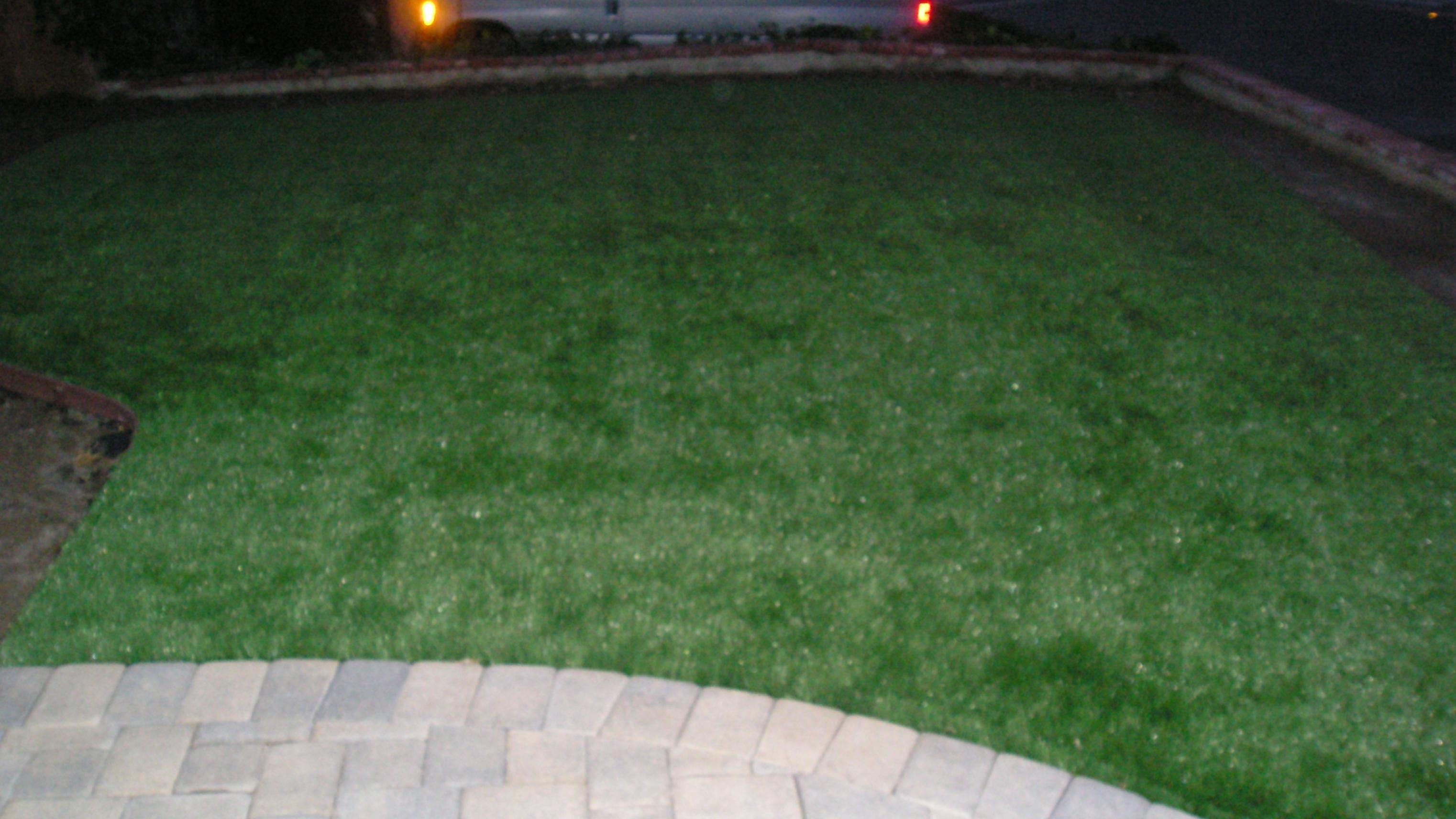 S Blade-90 best artificial grass,best fake grass,best synthetic grass,best turf,best artificial grass for home,artificial turf,synthetic turf,artificial turf installation,how to install artificial turf,used artificial turf