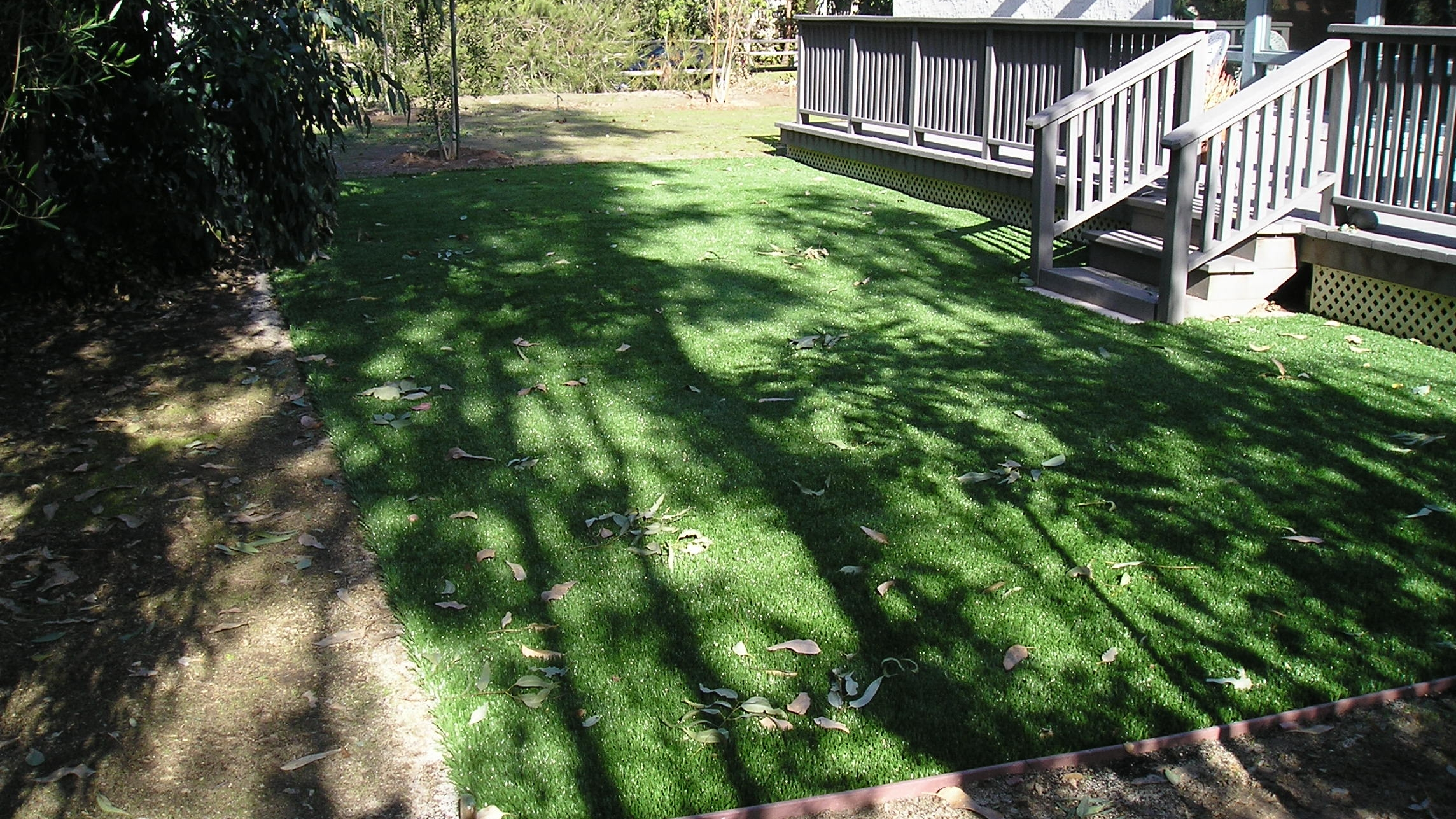 S Blade-90 fake grass for yard,backyard turf,turf backyard,turf yard,fake grass for backyard