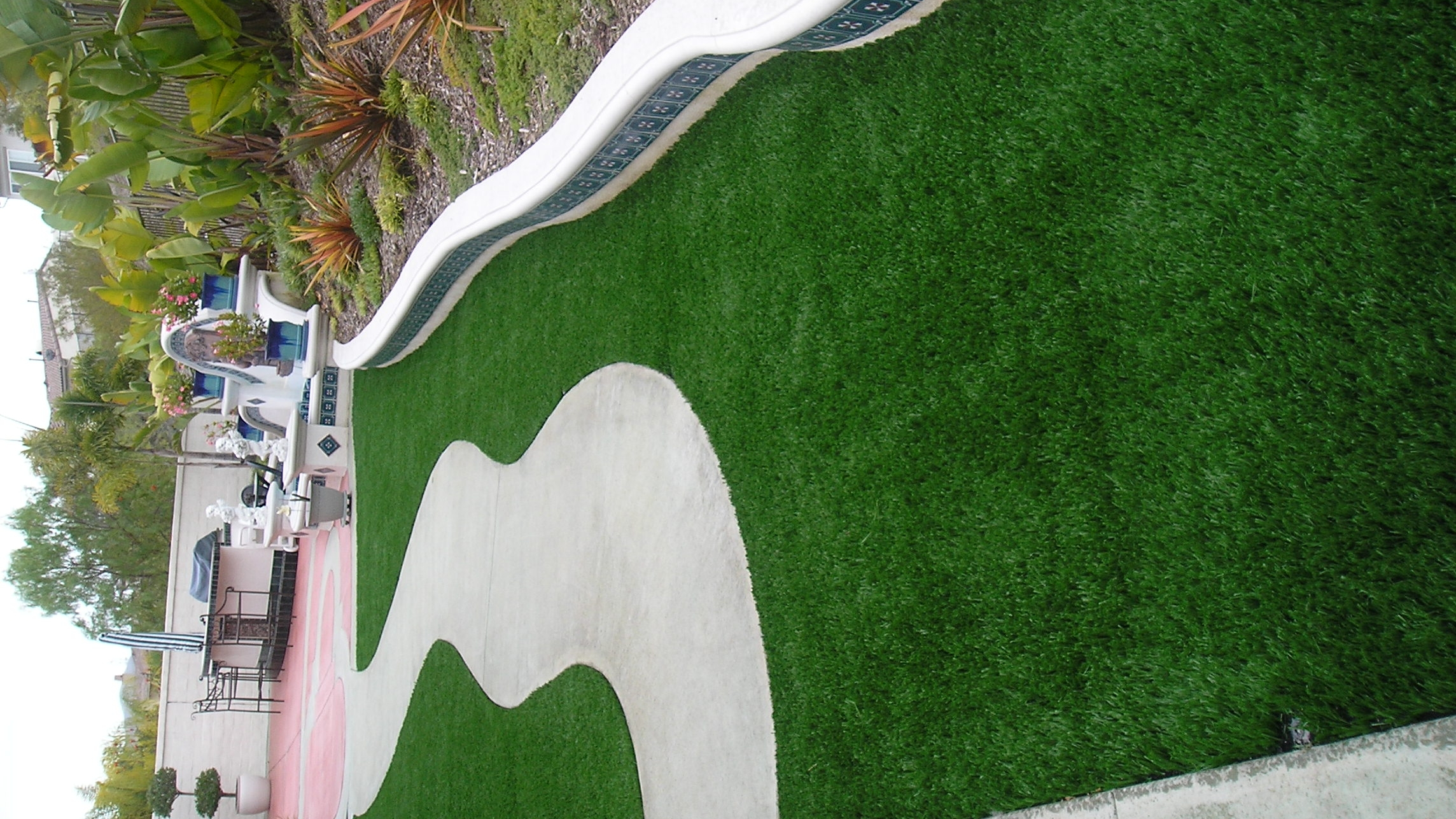 S Blade-90 artificial grass,artificial turf,artificial lawn,artificial grass rug,artificial grass installation,artificial grass,fake grass,synthetic grass,grass carpet,artificial grass rug