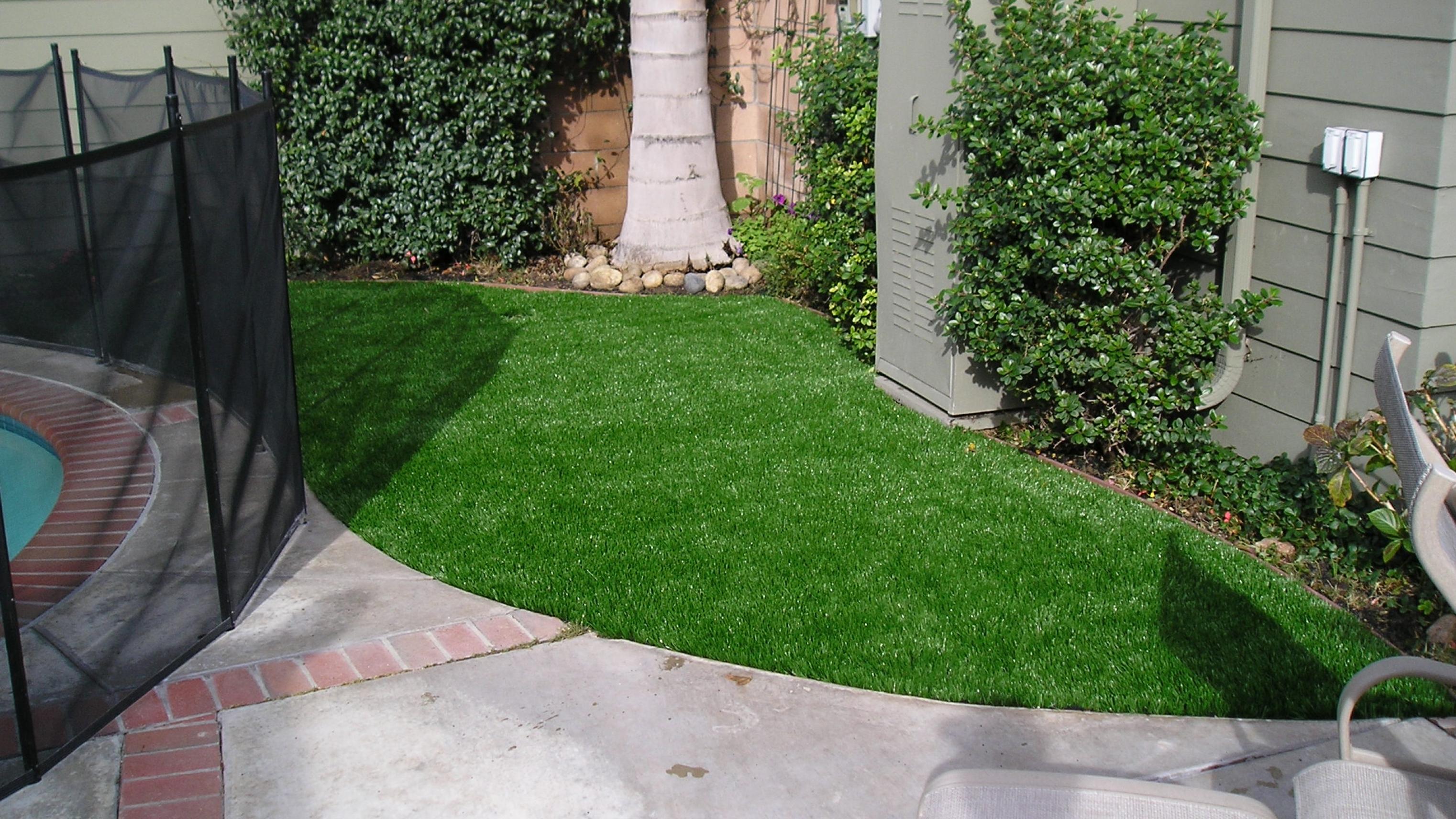 S Blade-90 fake grass for yard,backyard turf,turf backyard,turf yard,fake grass for backyard,used artificial turf