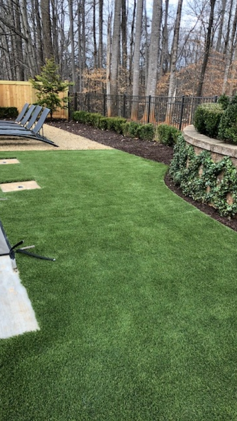 Olive-92 Stemgrass outdoor artificial grass,outdoor artificial turf,artificial turf for playgrounds,playground artificial turf,artificial grass for play area,playground turf,outdoor turf,outdoor artificial turf,indoor outdoor turf,artificial turf for playgrounds,artificial grass for play area,artificial grass for play area,outdoor artificial grass,outdoor artificial turf,artificial turf for playgr