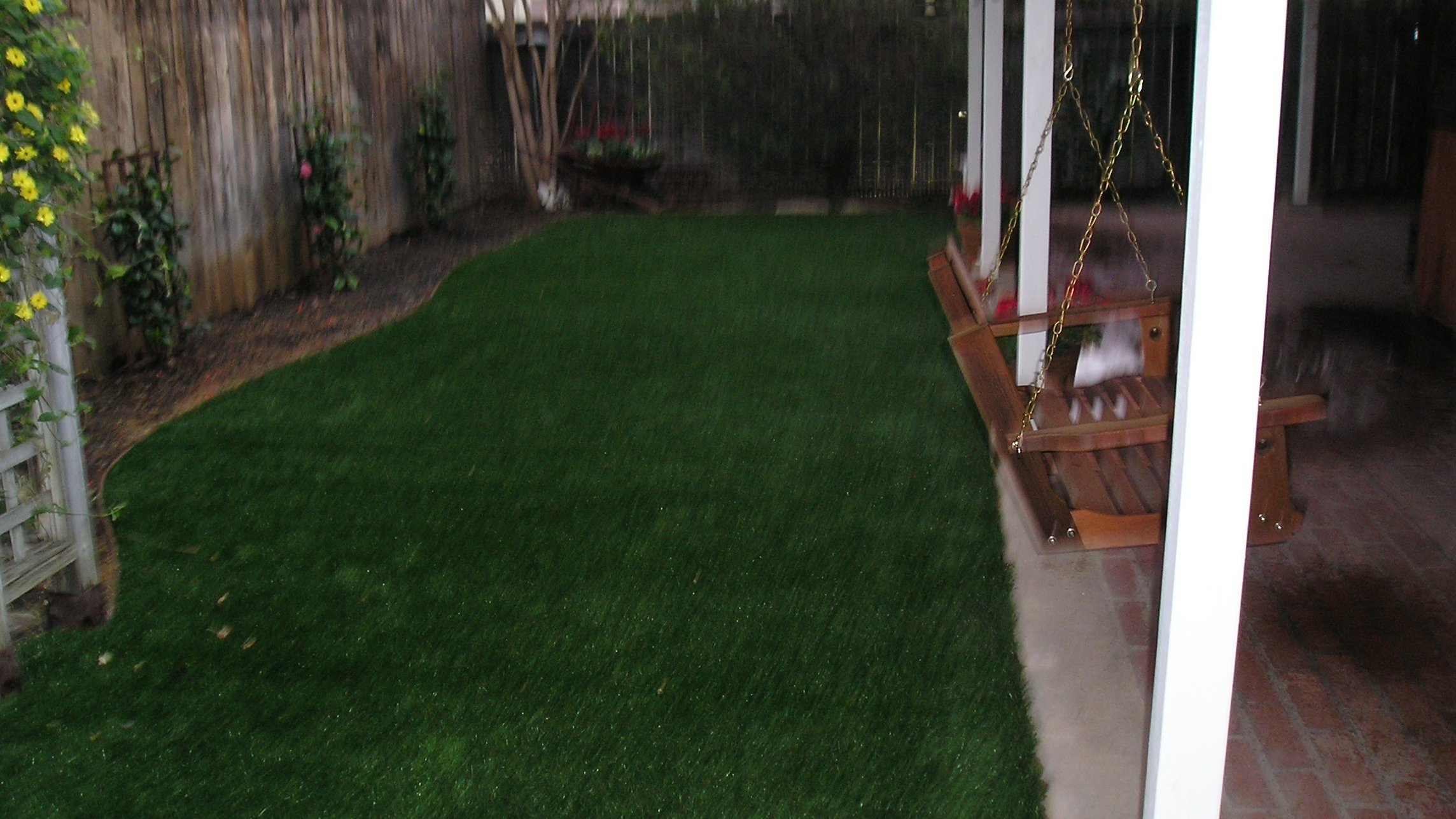 S Blade-90 Green on Green artificial lawns,fake lawns,artificial grass for lawns,artificial turf for lawns,fake grass for lawns,artificial lawn,synthetic lawn,fake lawn,turf lawn,fake grass lawn