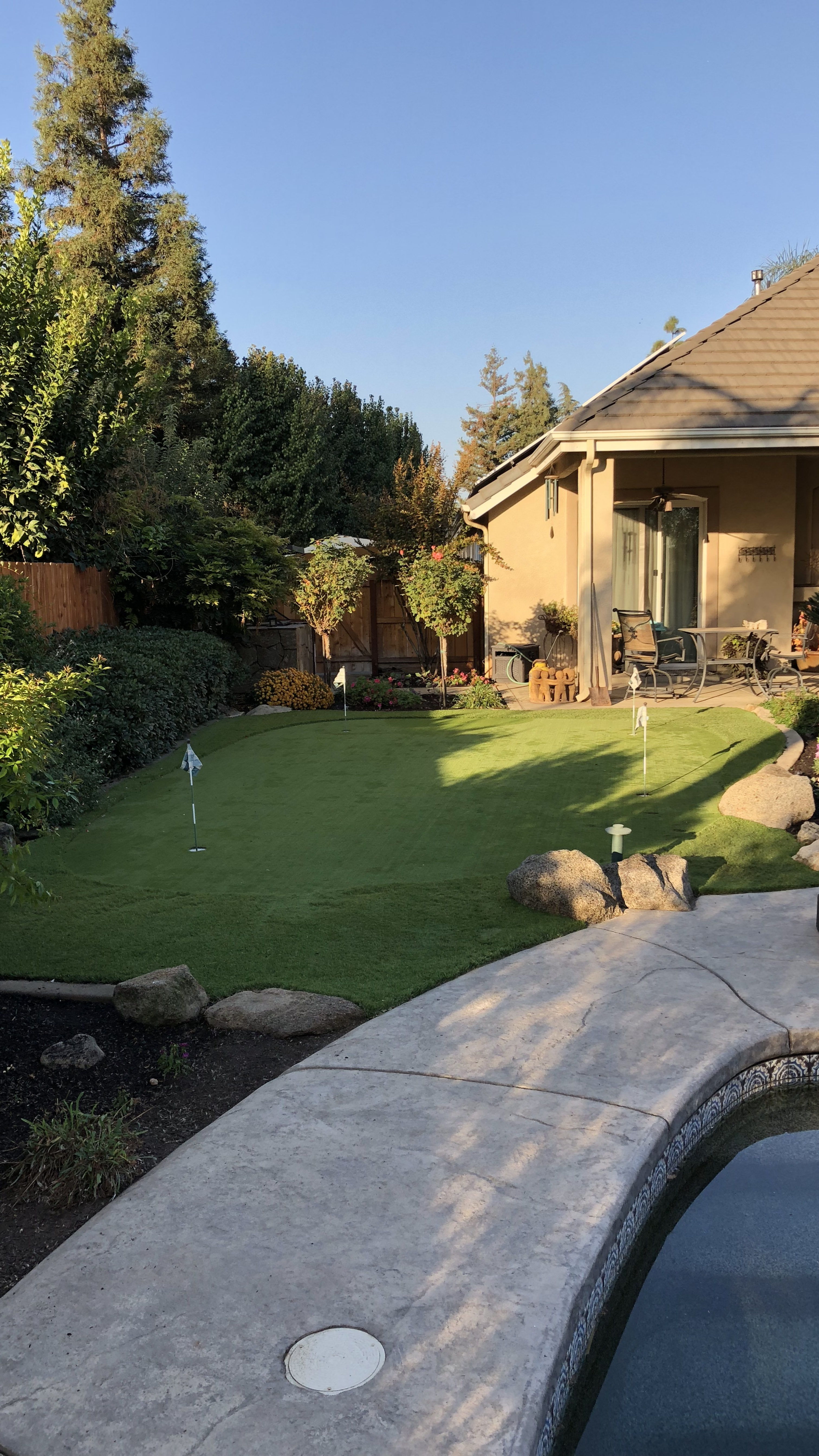 All Natural-75 fake grass for dogs,how much is fake grass,cost of fake grass,fake grass lowes,lowes fake grass,artificial grass cost,fake grass for dogs,artificial grass for dogs,home depot artificial grass,artifical grass,puppy grass,puppy turf,artificial turf backyard,backyard pets,astroturf yard,backyard artificial grass,astro turf yard cost,how much is fake grass,how much does artificial turf