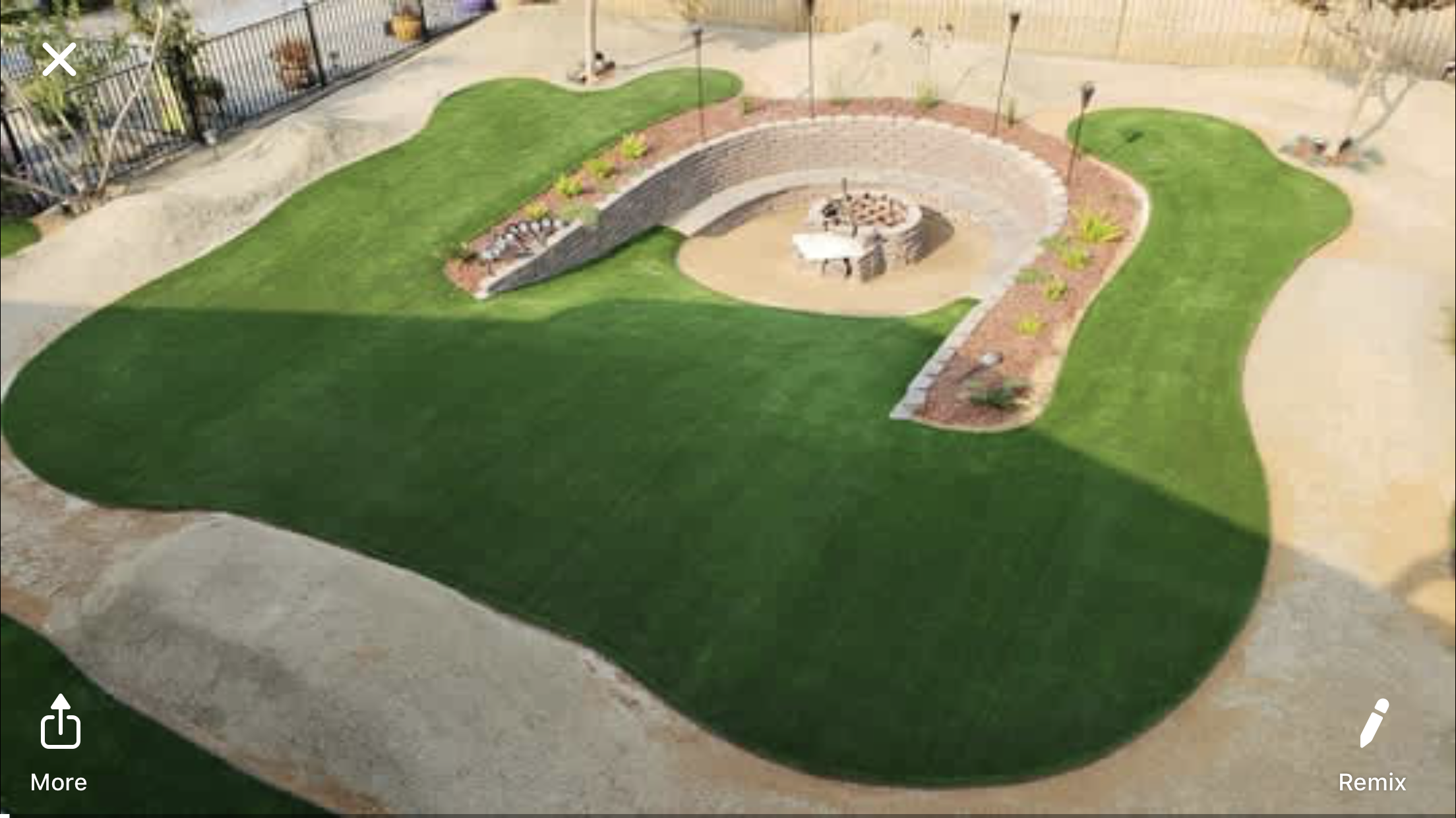 Riviera Monterey-84 artificial turf,synthetic turf,artificial turf installation,how to install artificial turf,used artificial turf,high quality artificial grass,fake grass for yard,backyard turf,turf backyard,turf yard,fake grass for backyard