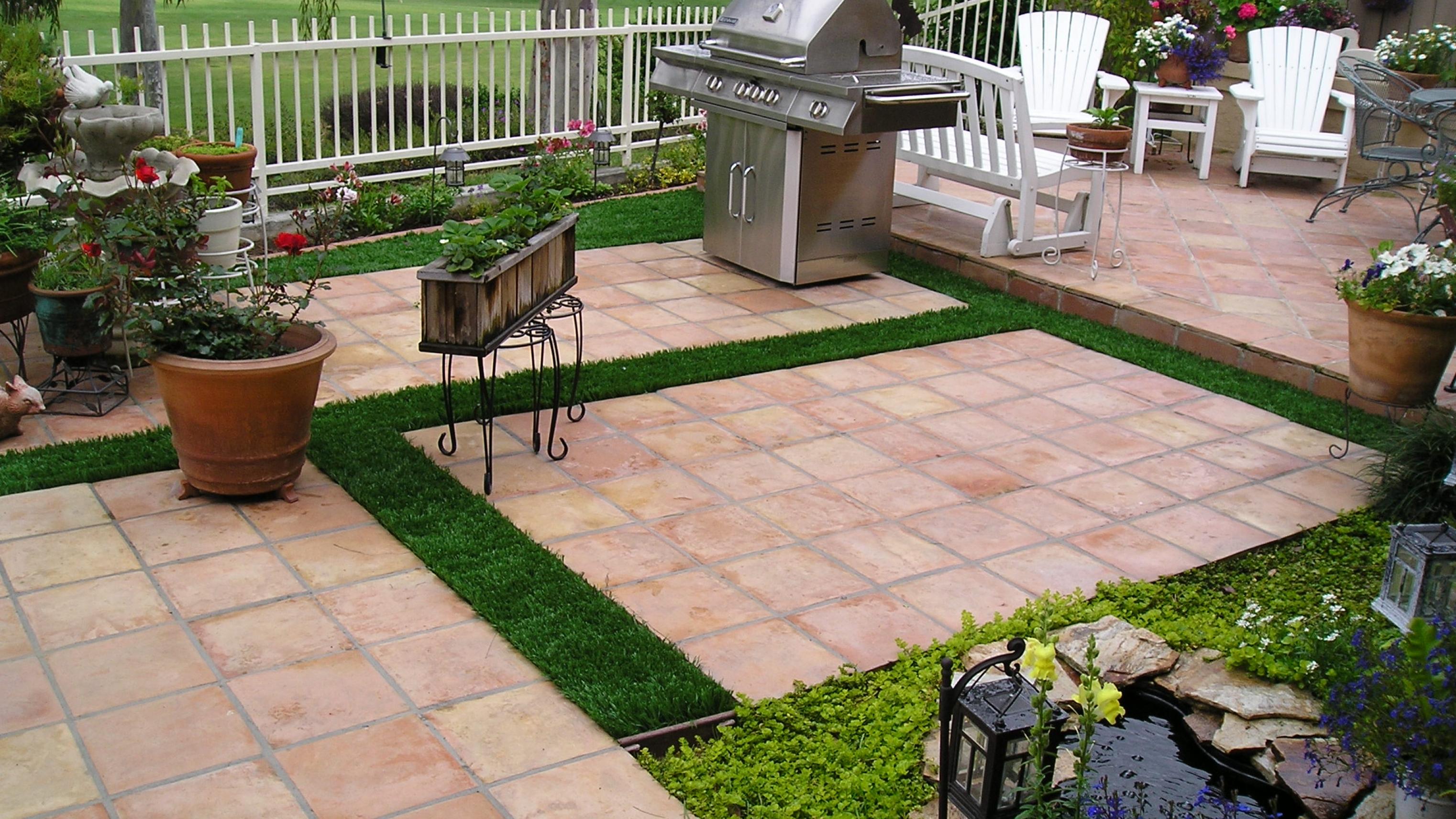 Riviera Monterey-84 artificial grass,fake grass,synthetic grass,grass carpet,artificial grass rug