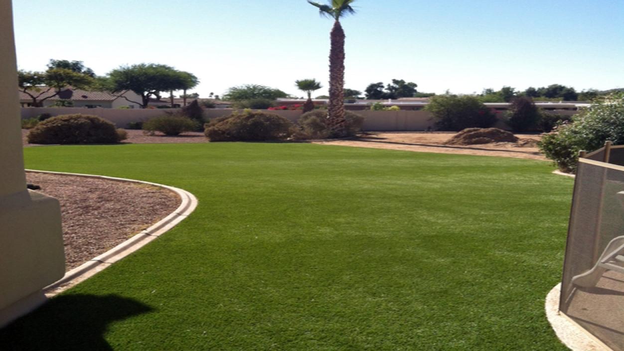 Artificial Grass, Synthetic, Fake Grass in Phoenix, Arizona