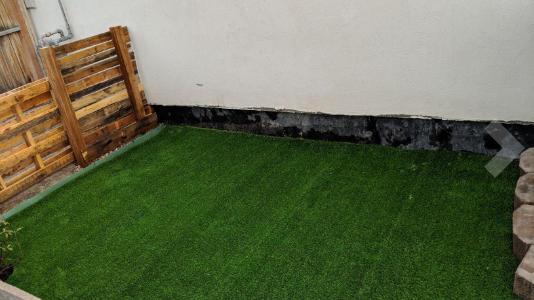 Olive-51 artificial grass installation,installing artificial grass,artificial turf installation,how to install artificial turf,turf installation