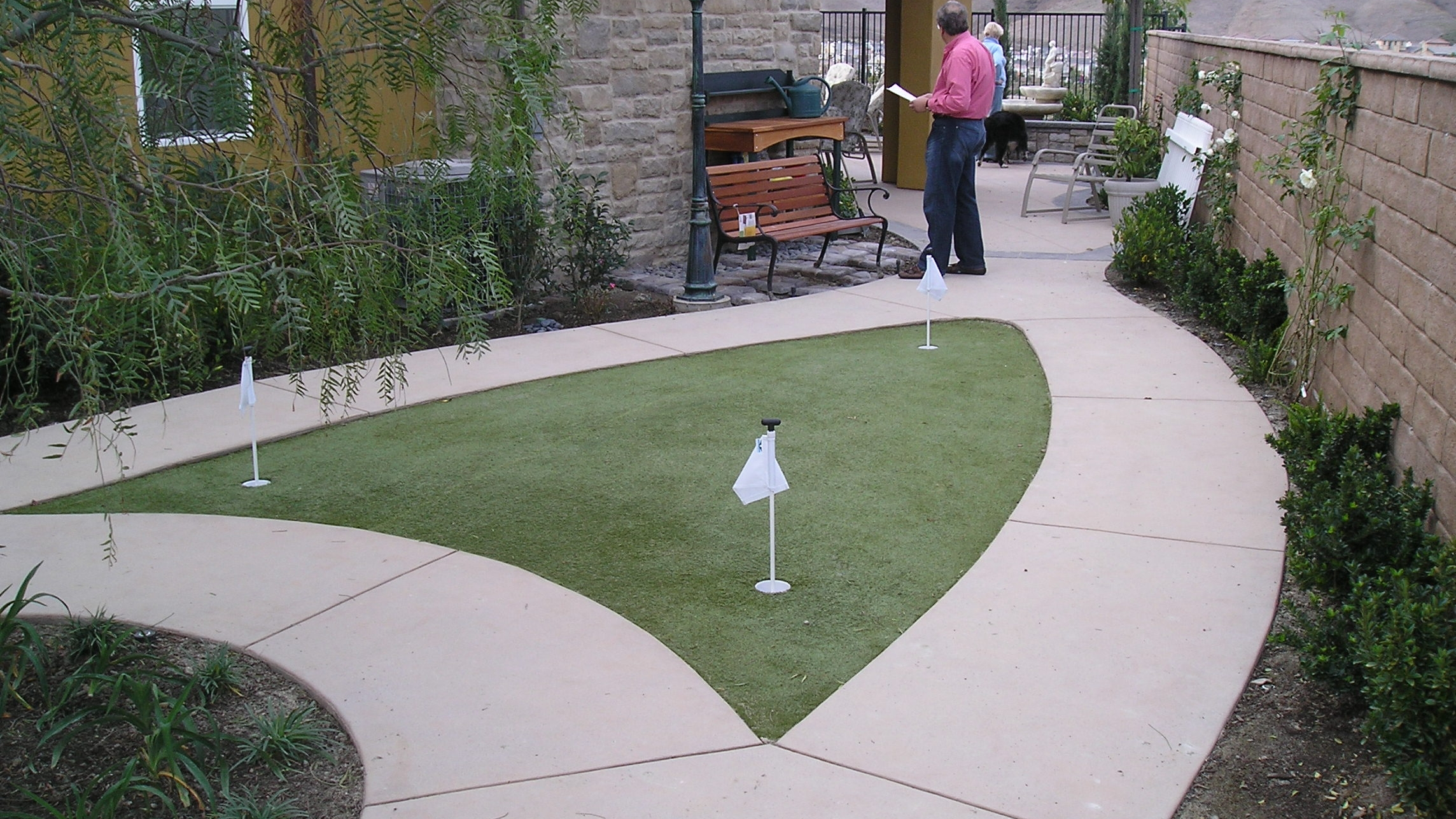 Cashmere 40 artificial grass,fake grass,synthetic grass,grass carpet,artificial grass rug