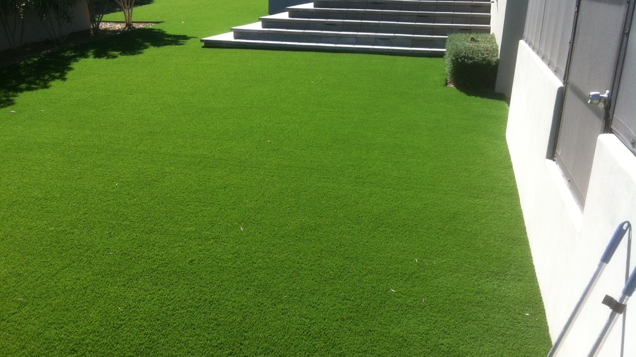 Cashmere 70 artificial turf,synthetic turf,artificial turf installation,how to install artificial turf,used artificial turf,artificial grass,artificial turf,artificial lawn,artificial grass rug,artificial grass installation,artificial grass,fake grass,synthetic grass,grass carpet,artificial grass rug,artificial turf,synthetic turf,artificial turf installation,how to install artificial turf,used ar