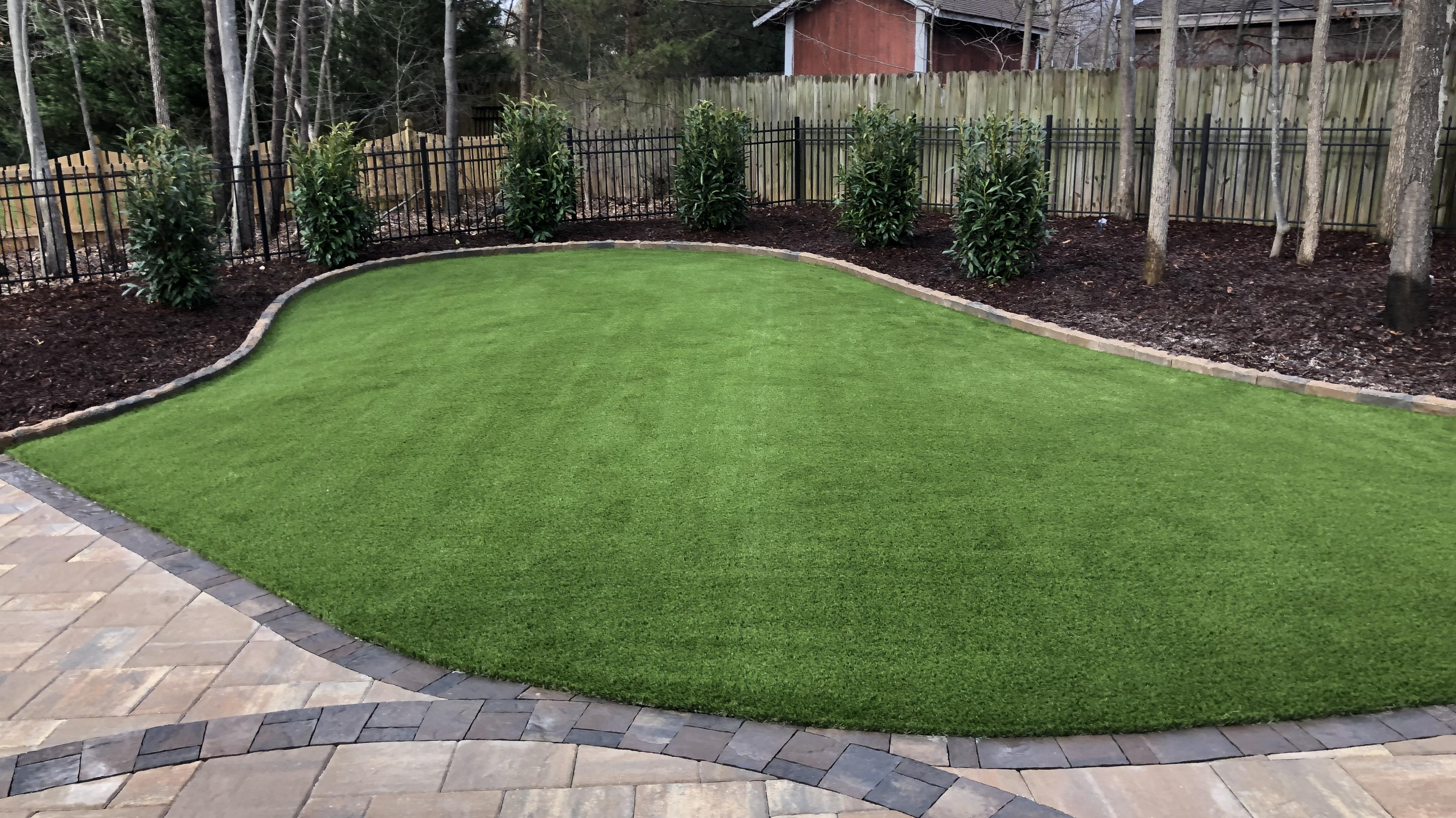 Super Natural 60 most realistic artificial grass,realistic artificial grass,most realistic artificial grass,artificial lawn,synthetic lawn,fake lawn,turf lawn,fake grass lawn