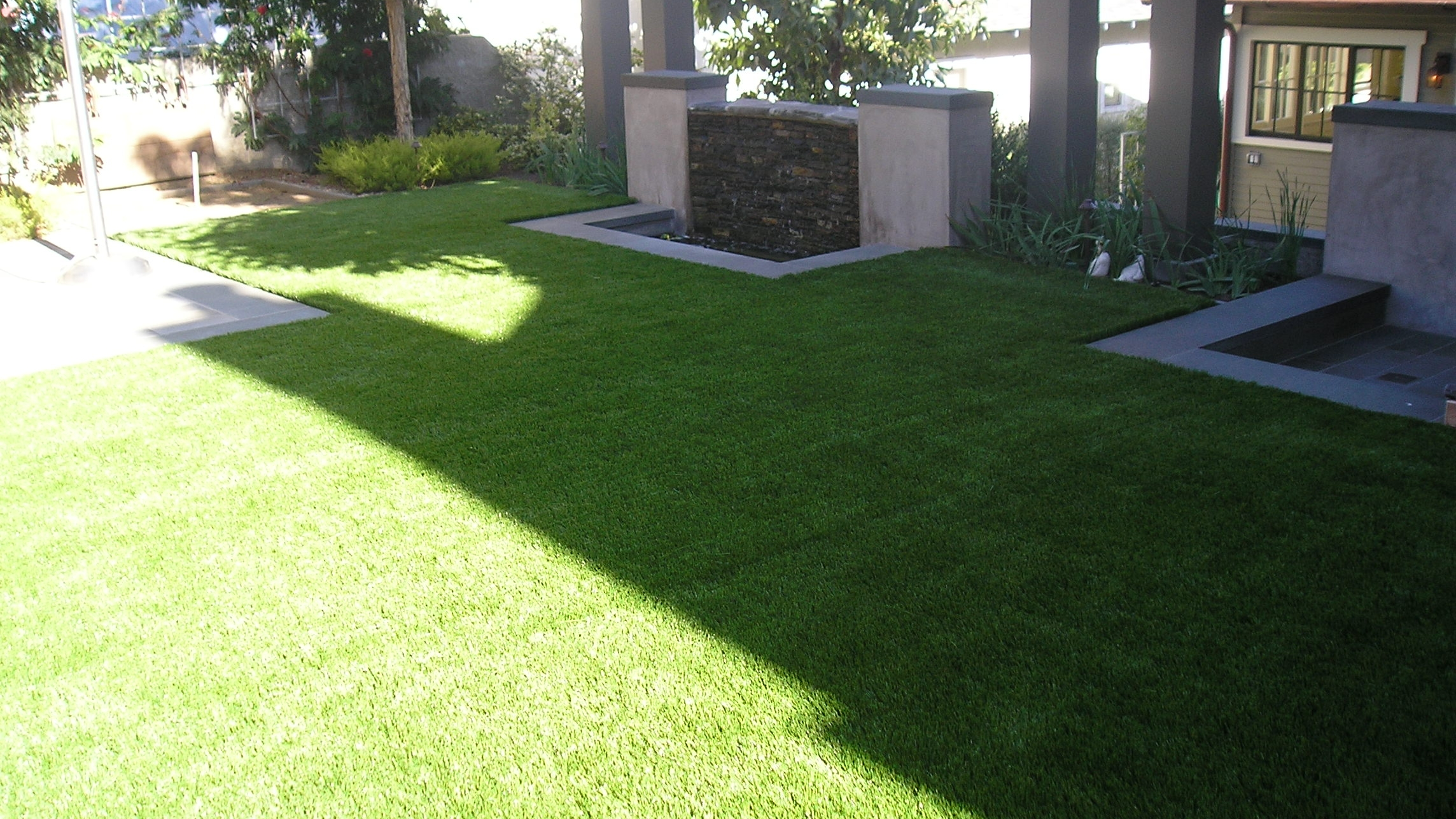 Super Natural 60 high quality artificial grass,artificial grass,fake grass,synthetic grass,grass carpet,artificial grass rug,high quality artificial grass