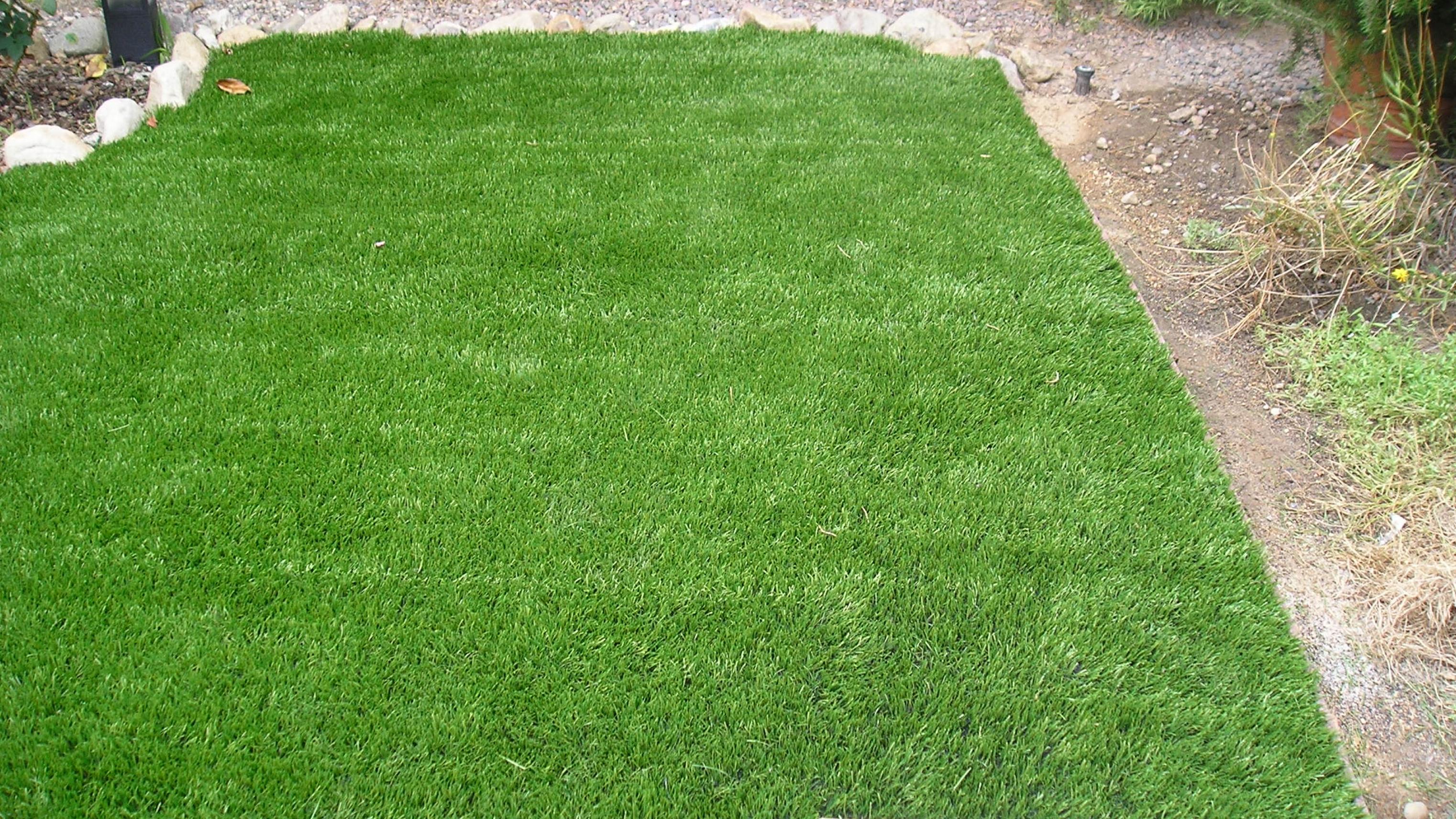 Super Natural 60 artificial grass installation,installing artificial grass,artificial turf installation,how to install artificial turf,turf installation