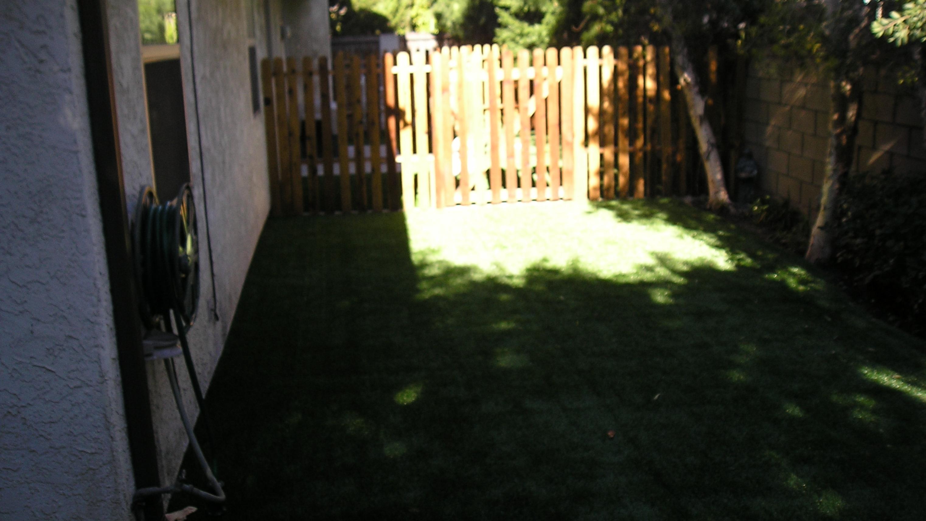 Super Natural 60 backyard turf,turf backyard,fake grass for backyard,fake grass backyard,artificial grass backyard,fake grass for yard,backyard turf,turf backyard,turf yard,fake grass for backyard
