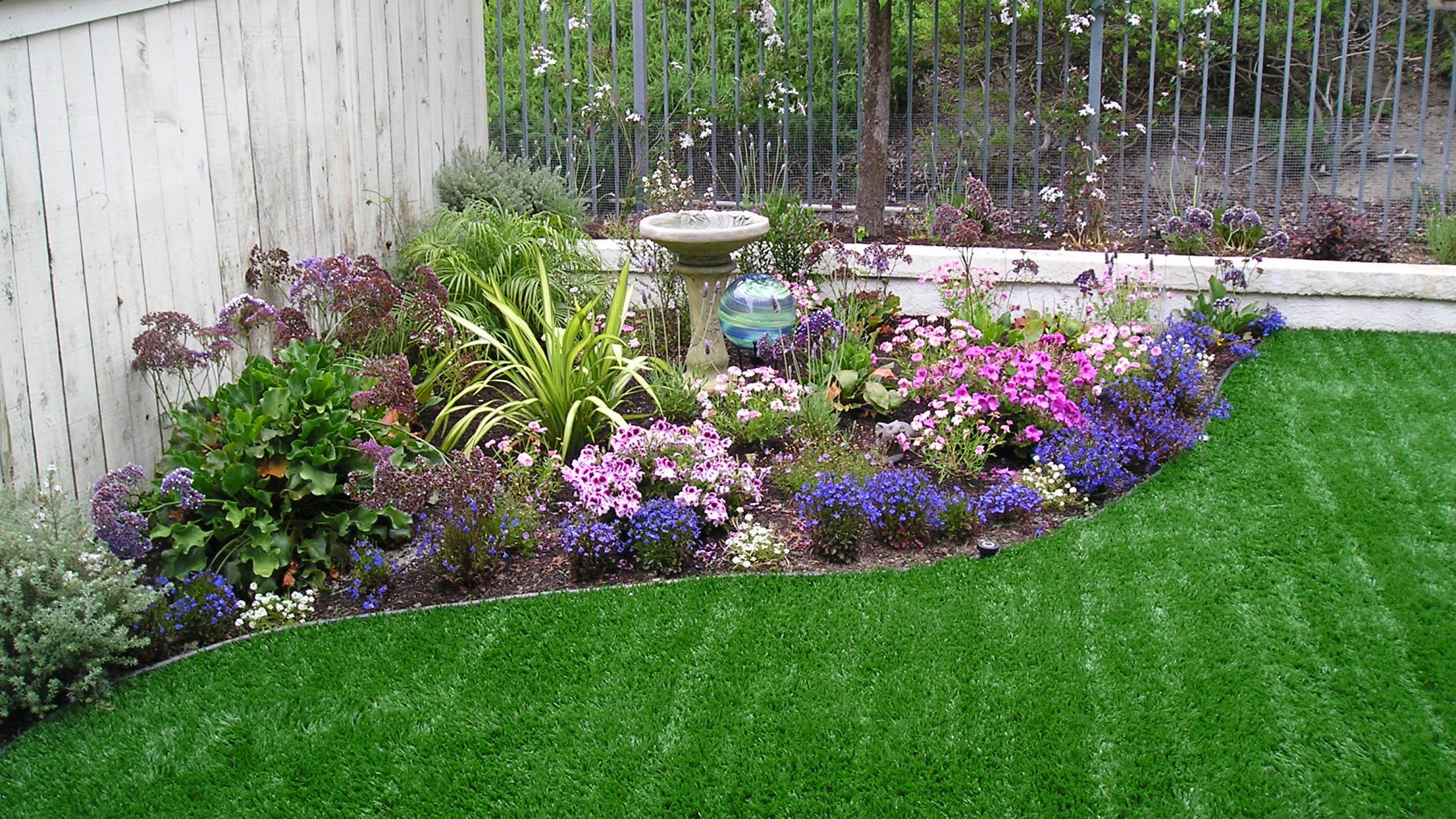 Super Natural 60 waterless grass,high quality artificial grass