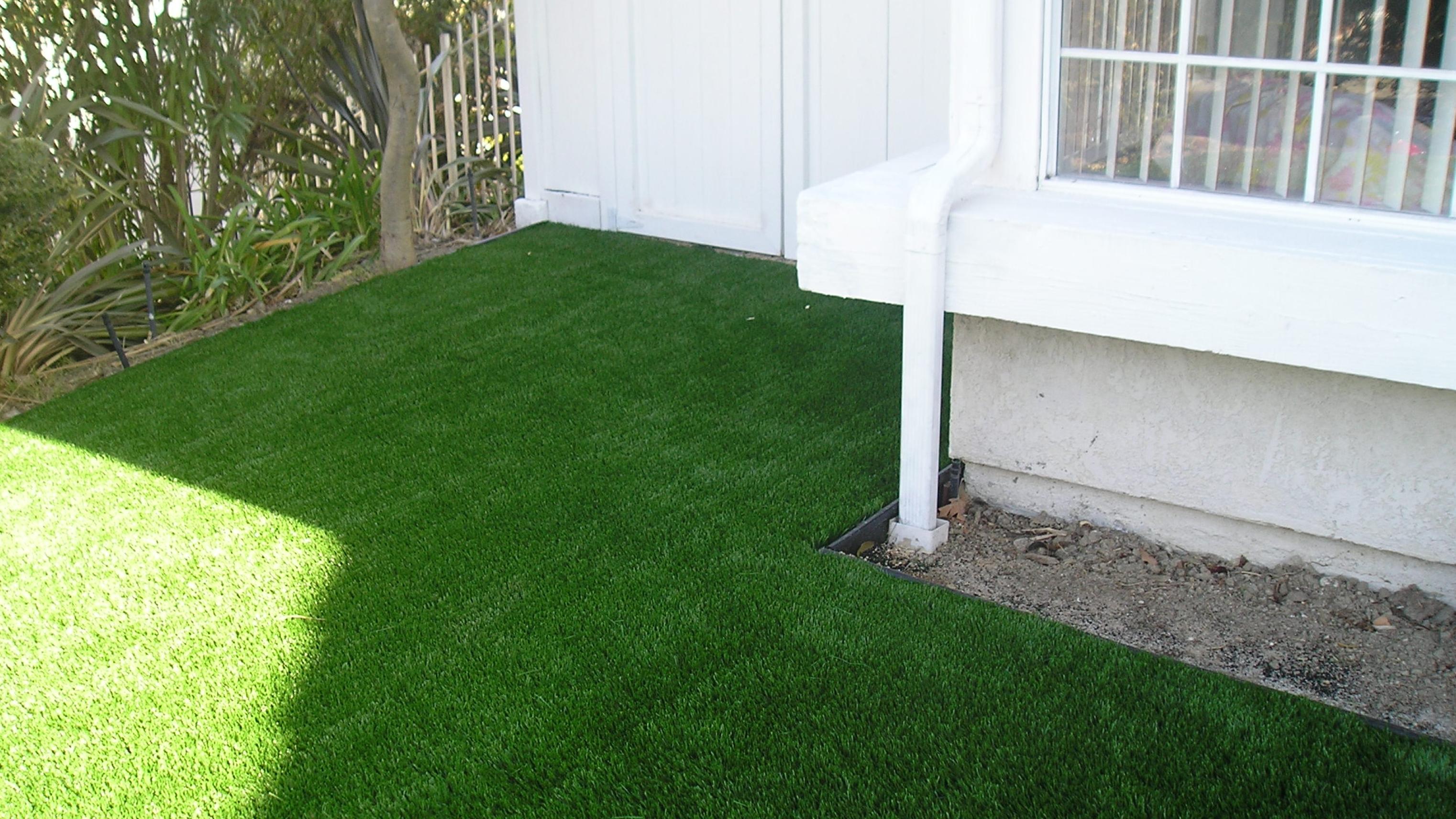Super Natural 60 artificial lawn,synthetic lawn,fake lawn,turf lawn,fake grass lawn