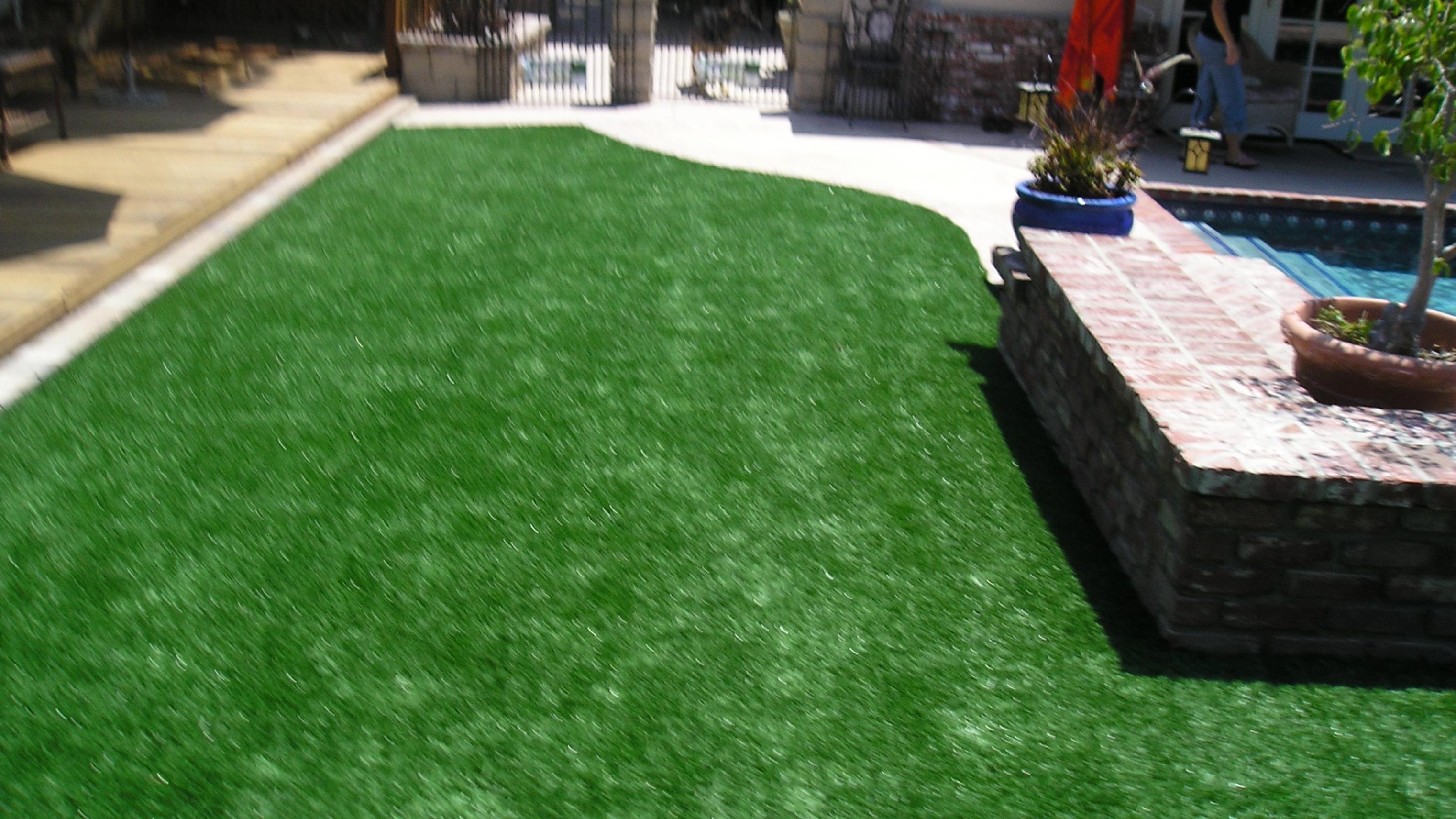 Super Natural 60 artificial grass,fake grass,synthetic grass,grass carpet,artificial grass rug