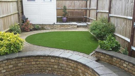 Natural Blend fake grass for yard,backyard turf,turf backyard,turf yard,fake grass for backyard