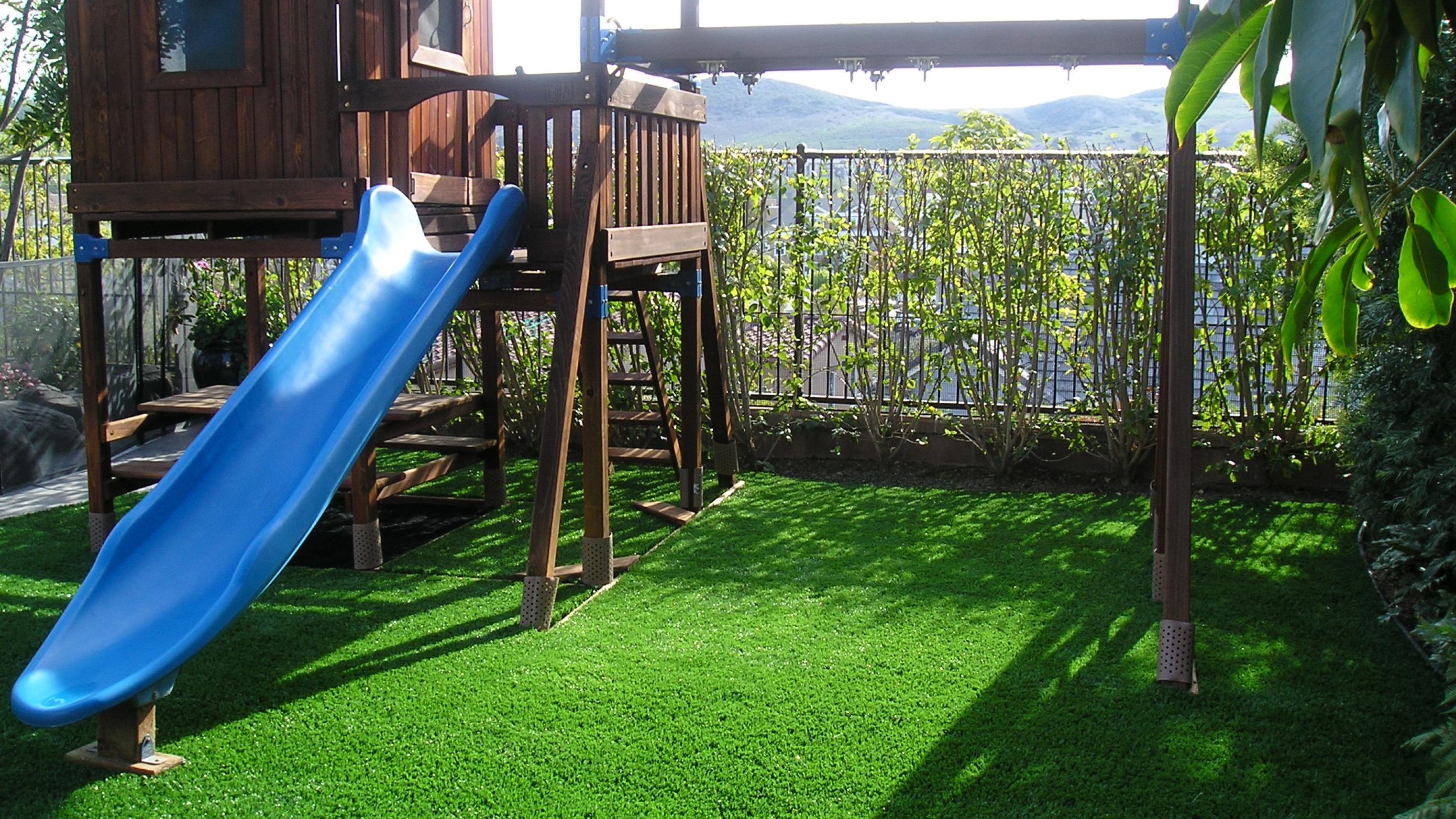 Super Natural 80 outdoor artificial grass,playground grass,outdoor grass,artificial grass for play area,artificial grass for playgrounds