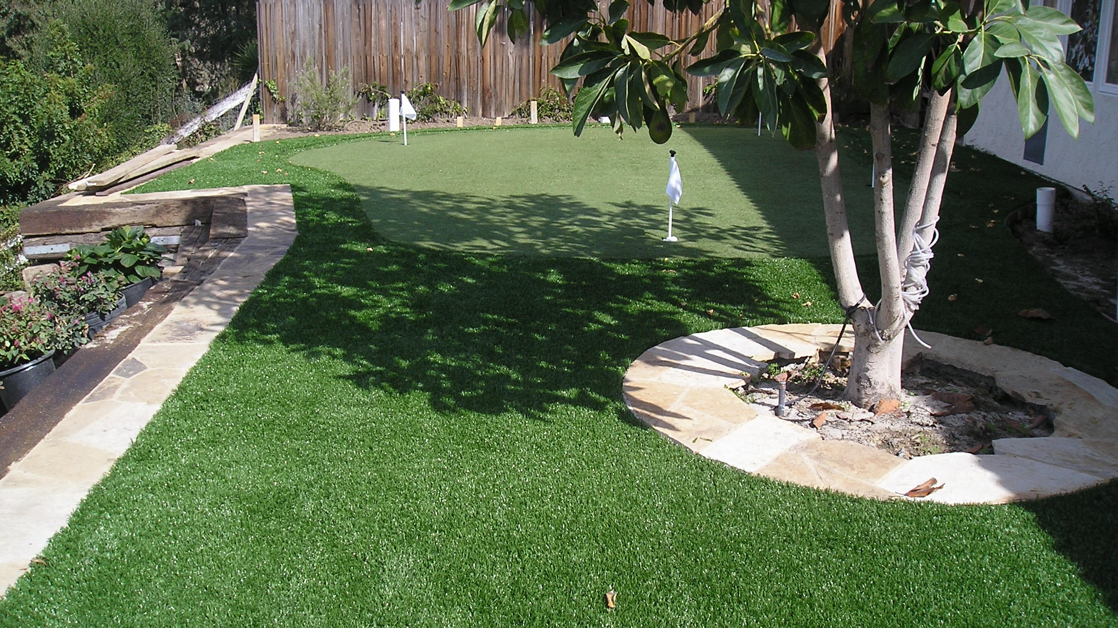 S Blade 50 artificial turf for yards,artificial grass for yards,fake grass for yards,fake green grass,green grass carpet,backyard turf,turf backyard,fake grass for backyard,fake grass backyard,artificial grass backyard