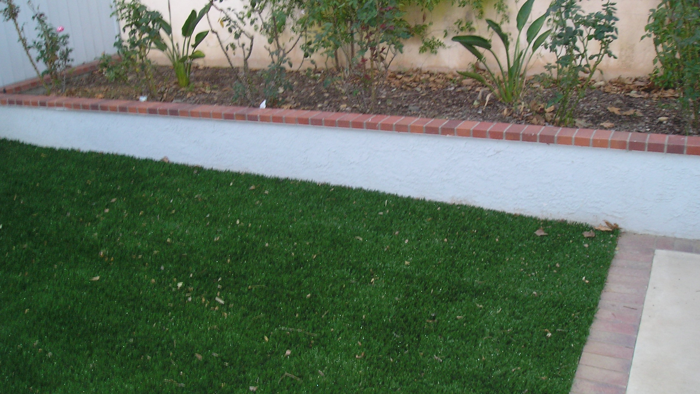 S Blade 50 artificial lawn,synthetic lawn,fake lawn,turf lawn,fake grass lawn,fake green grass,green grass carpet
